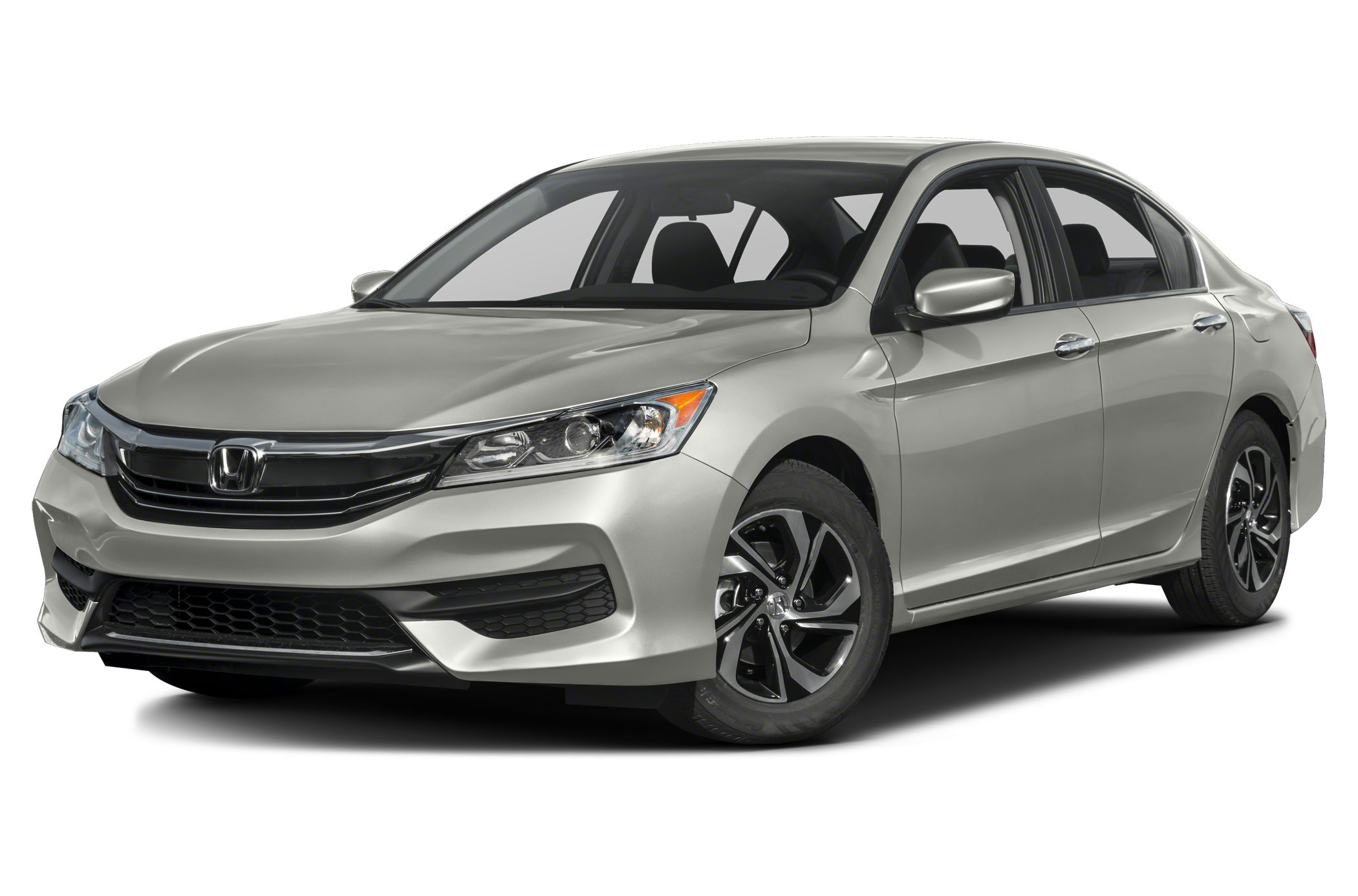 2016 Honda Accord LX You Win Yes Yes Yes Buy a new Honda from Diamond Valley Honda in Hemet an