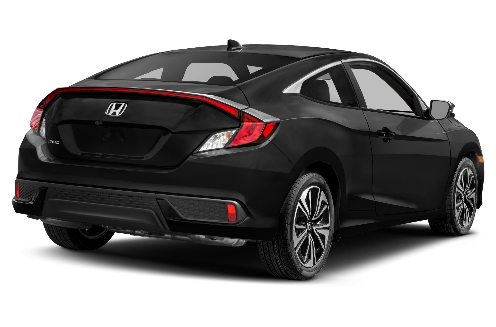 2016 Honda Civic EX-T ONE PRICE STOP NO HASSLE NO HAGGLE CAR BUYING EXPERIENCE Miles
