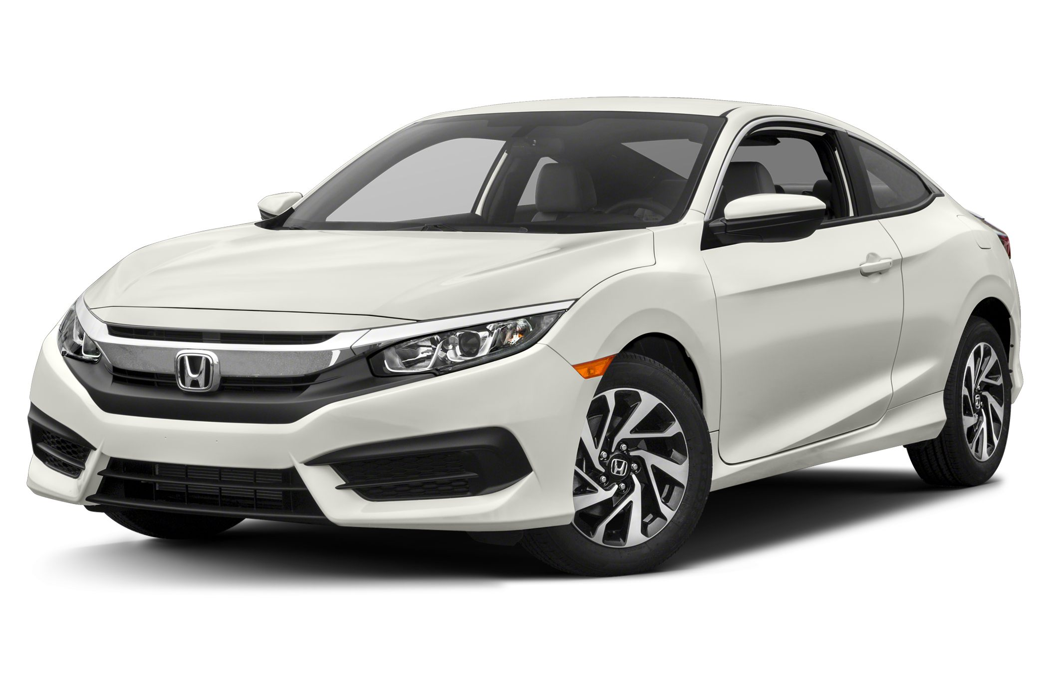2016 Honda Civic LX Best color The Diamond Valley Honda EDGE Buy a new Honda from Diamond Valley