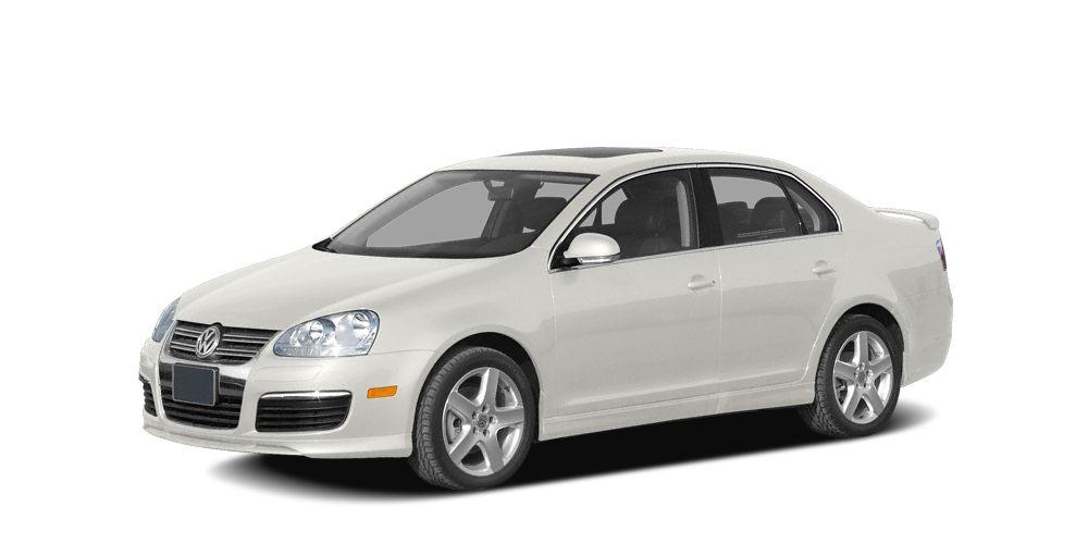2008 Volkswagen Jetta  Color White Stock K16734A VIN 3VWRZ71KX8M089331