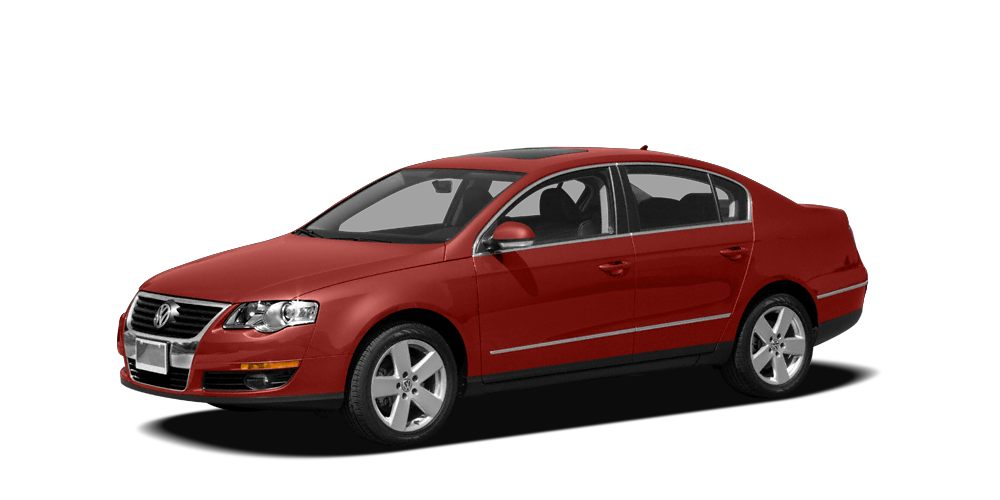 2008 Volkswagen Passat Lux  COME SEE THE DIFFERENCE AT TAJ AUTO MALL WE SELL OUR VEHICLES