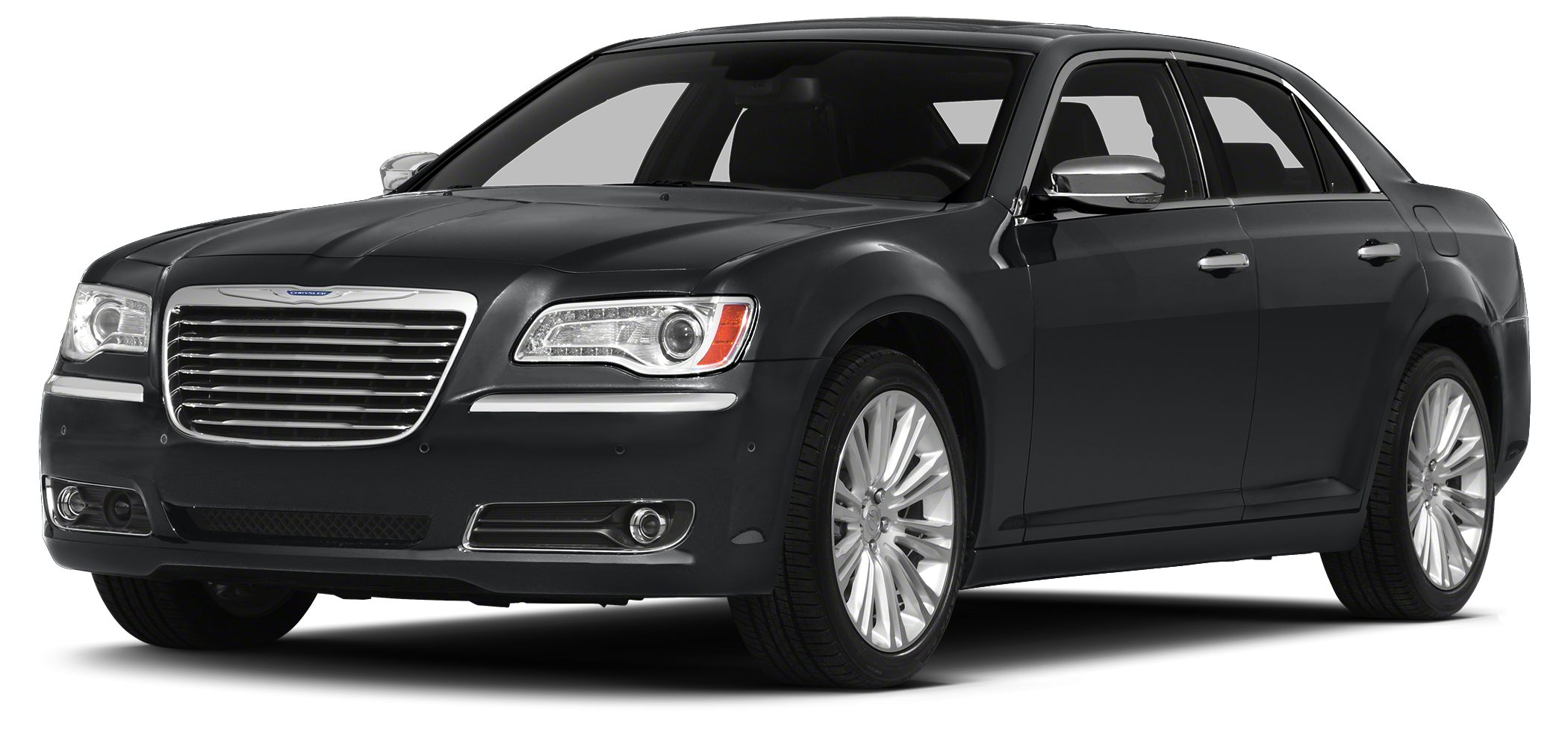 2014 Chrysler 300 Base  WHEN IT COMES TO EXCELLENCE IN USED CAR SALESYOU KNOWYOURE AT STAR A