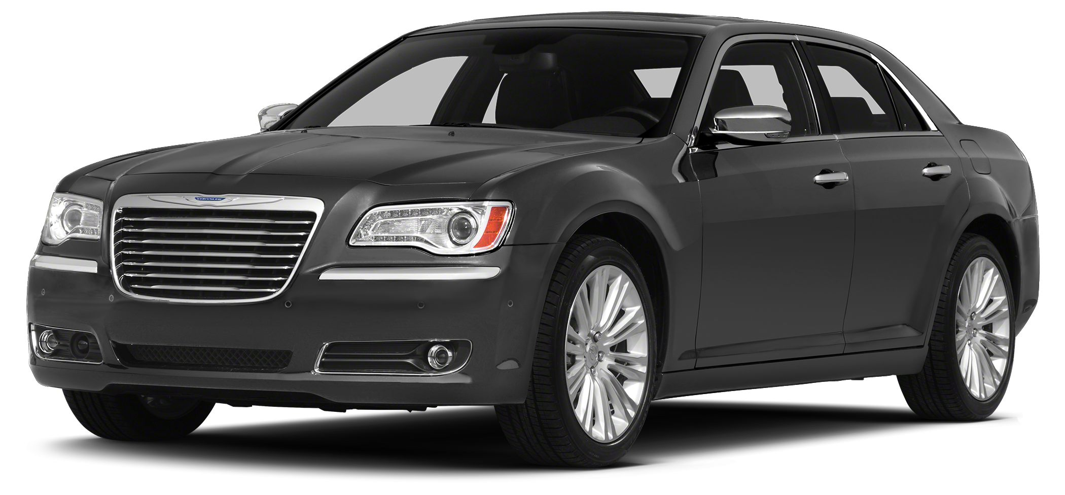 2014 Chrysler 300 Base DISCLAIMER We are excited to offer this vehicle to you but it is currently
