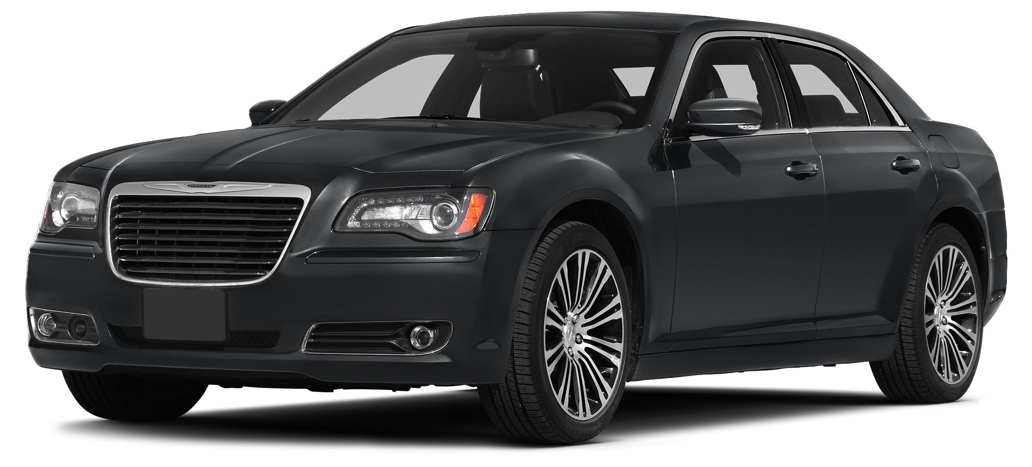 2014 Chrysler 300 S DISCLAIMER We are excited to offer this vehicle to you but it is currently in