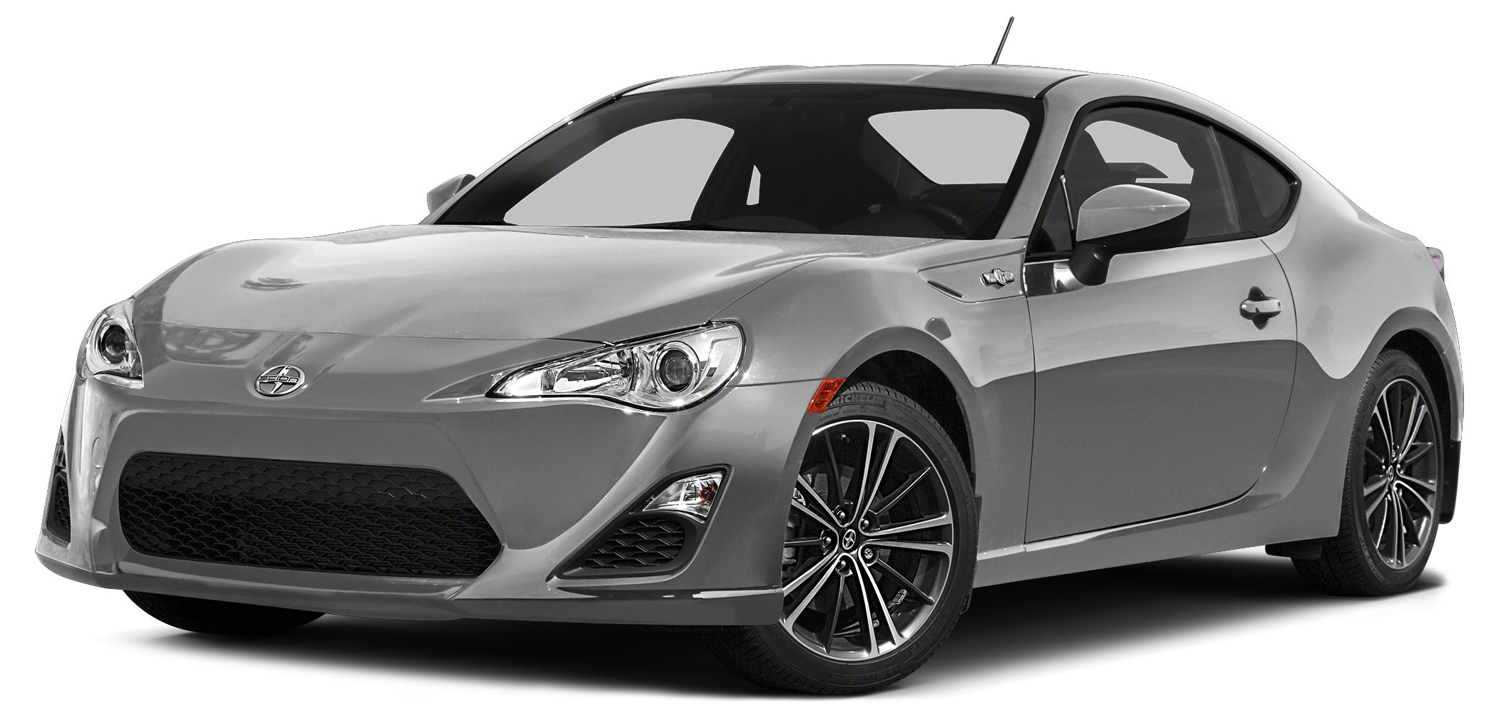 2013 Scion FR-S Base PRICED TO MOVE 400 below Kelley Blue Book FUEL EFFICIENT 30 MPG Hwy22 MPG