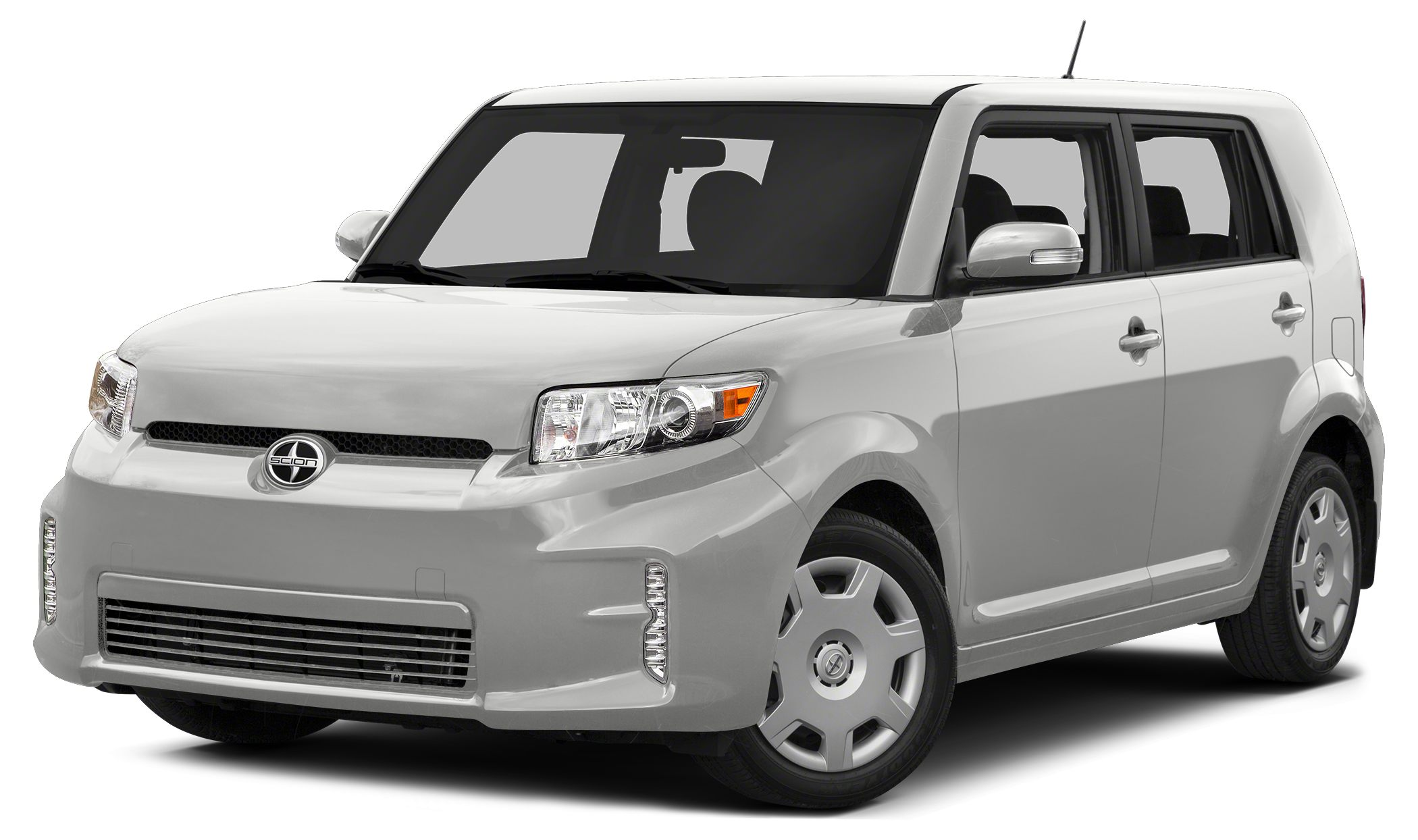 2014 Scion xB Release Series 100 FUEL EFFICIENT 28 MPG Hwy22 MPG City CARFAX 1-Owner ONLY 321