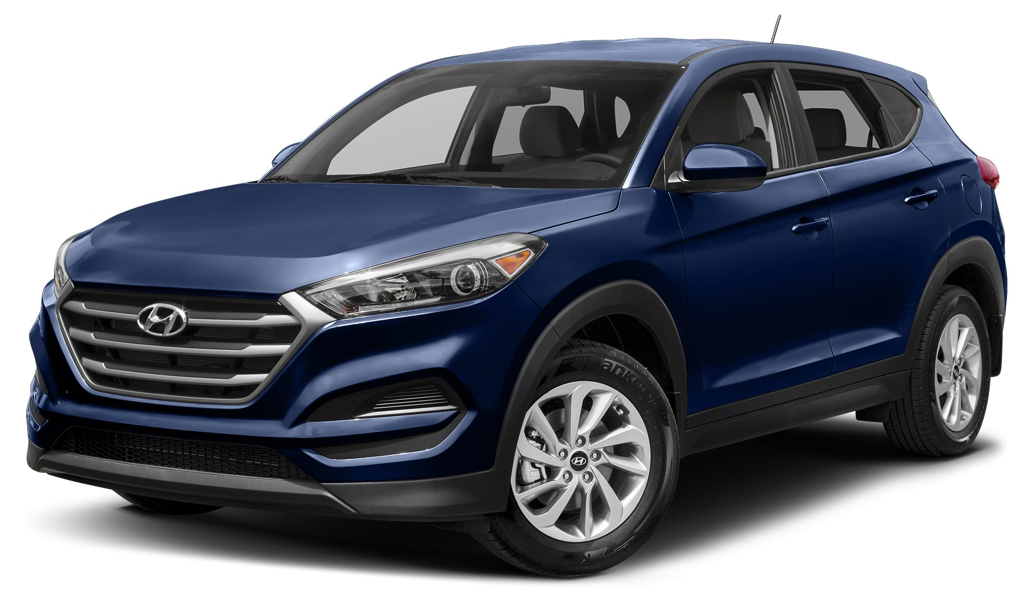 2017 Hyundai Tucson Eco Bluetooth Please let us help you with Finding the ideal New Preowned