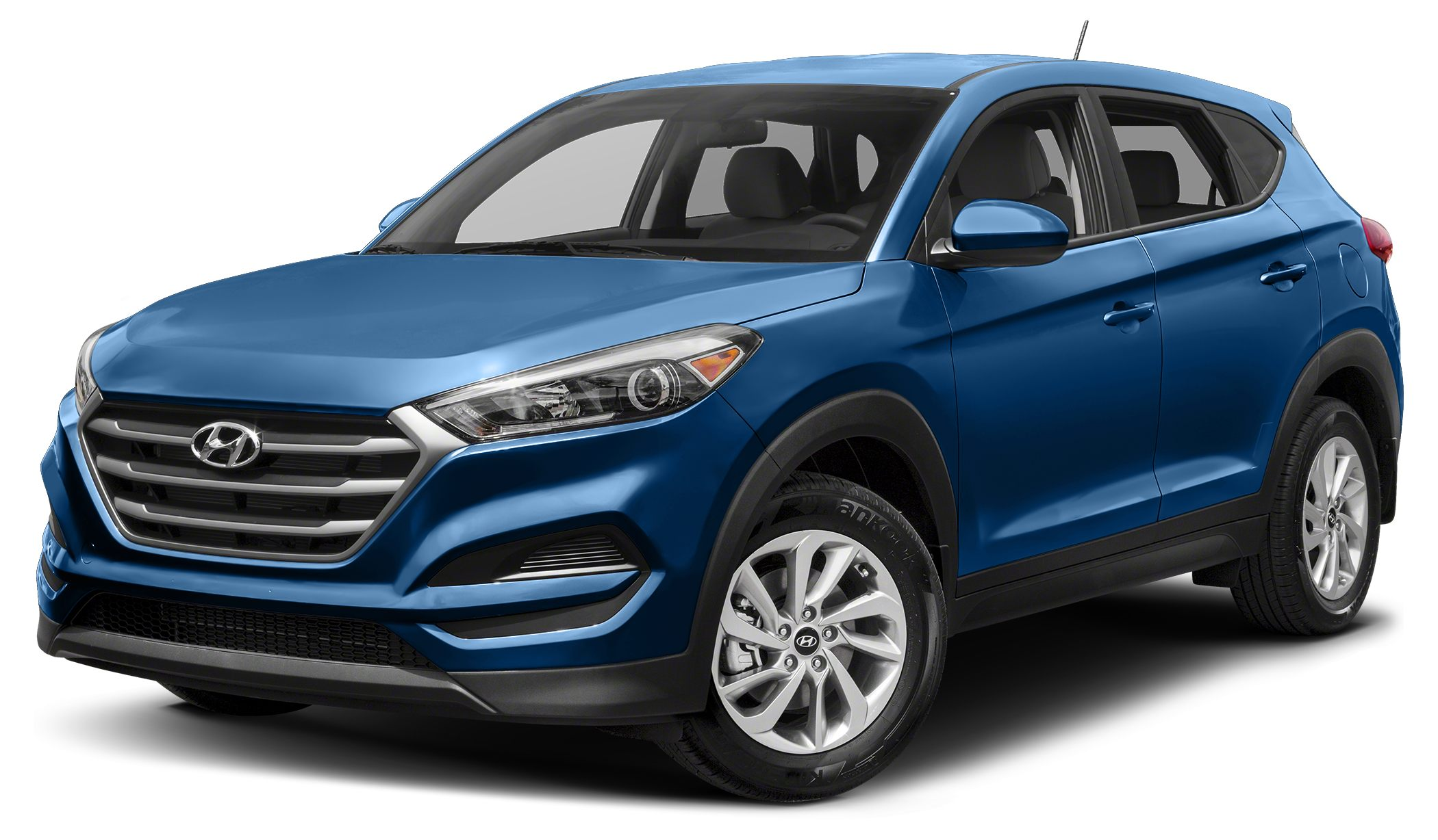 2017 Hyundai Tucson Eco New Arrival -Great Gas Mileage- Bluetooth Great looking Venetian Red Me