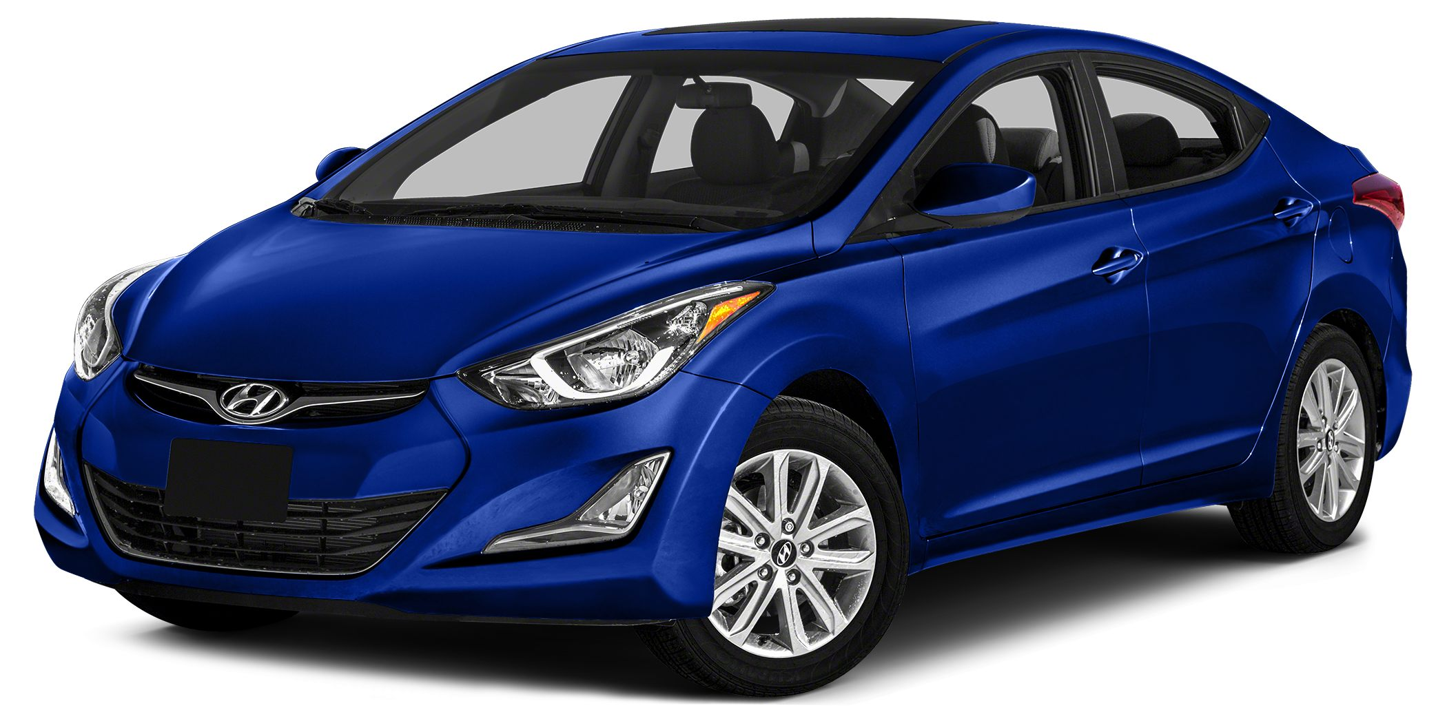 2016 Hyundai Elantra SE  ONE PRICE STOP NO HASSLE NO HAGGLE CAR BUYING EXPERIENCE  Mil
