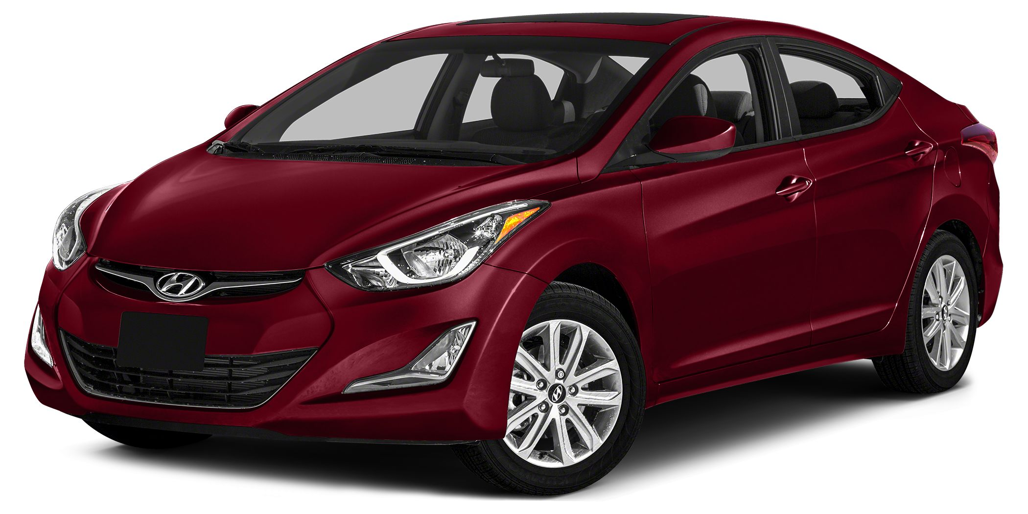 2015 Hyundai Elantra SE Menifee Murrieta Temecula Moreno Valley Perris come and get great valu