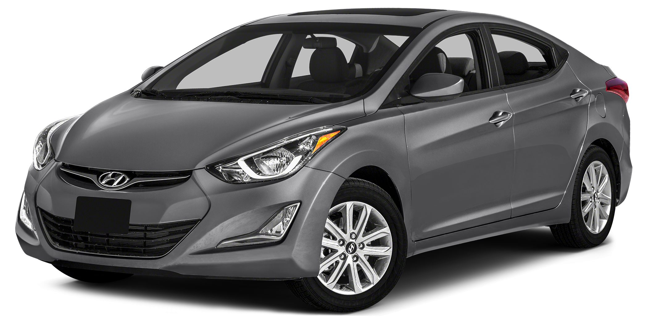 2014 Hyundai Elantra SE Visit Best Auto Group online at bronxbestautocom to see more pictures of