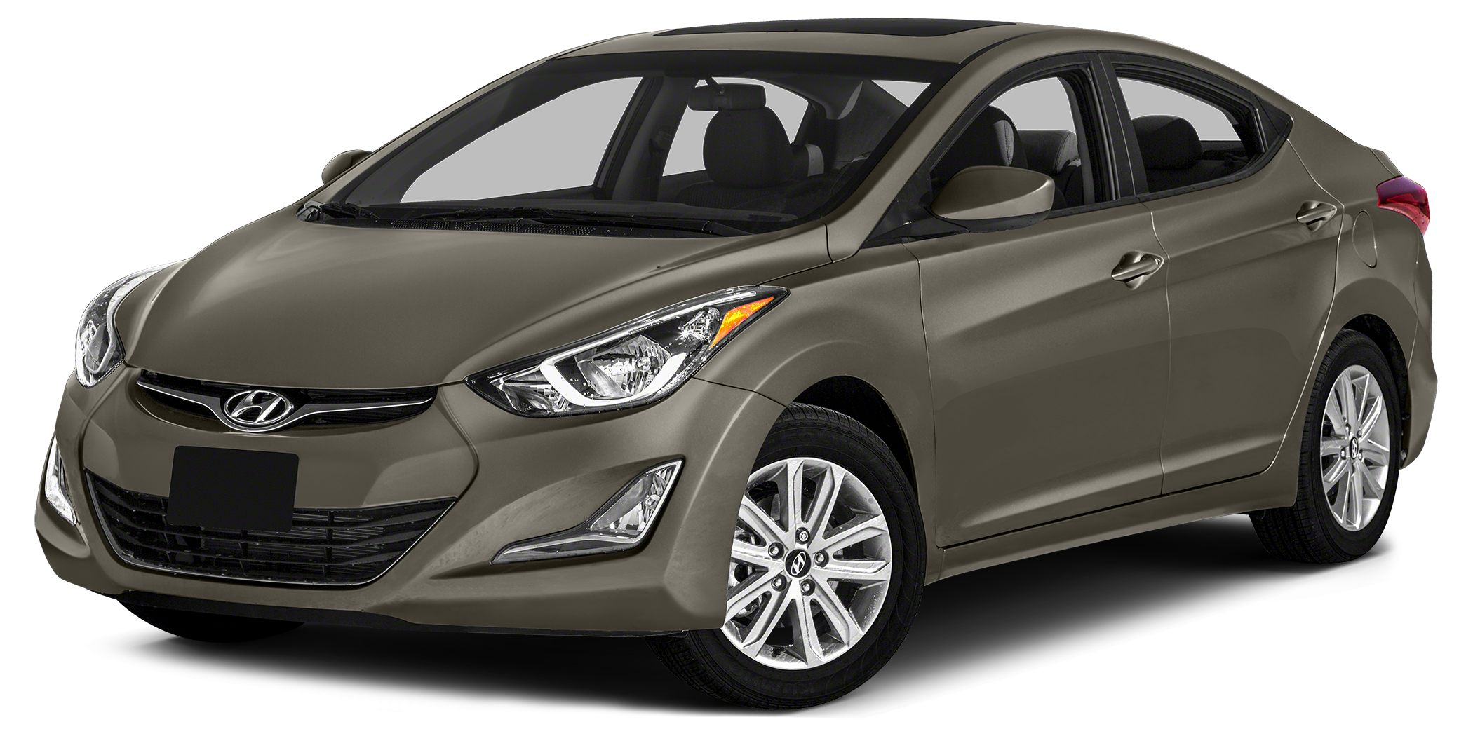 2014 Hyundai Elantra SE  WHEN IT COMES TO EXCELLENCE IN USED CAR SALESYOU KNOW YOURE AT STAR