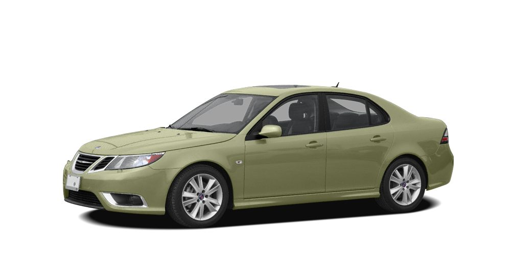 2008 Saab 9-3 20T  WHEN IT COMES TO EXCELLENCE IN USED CAR SALES YOU KNOW YOURE AT STAR AUTO