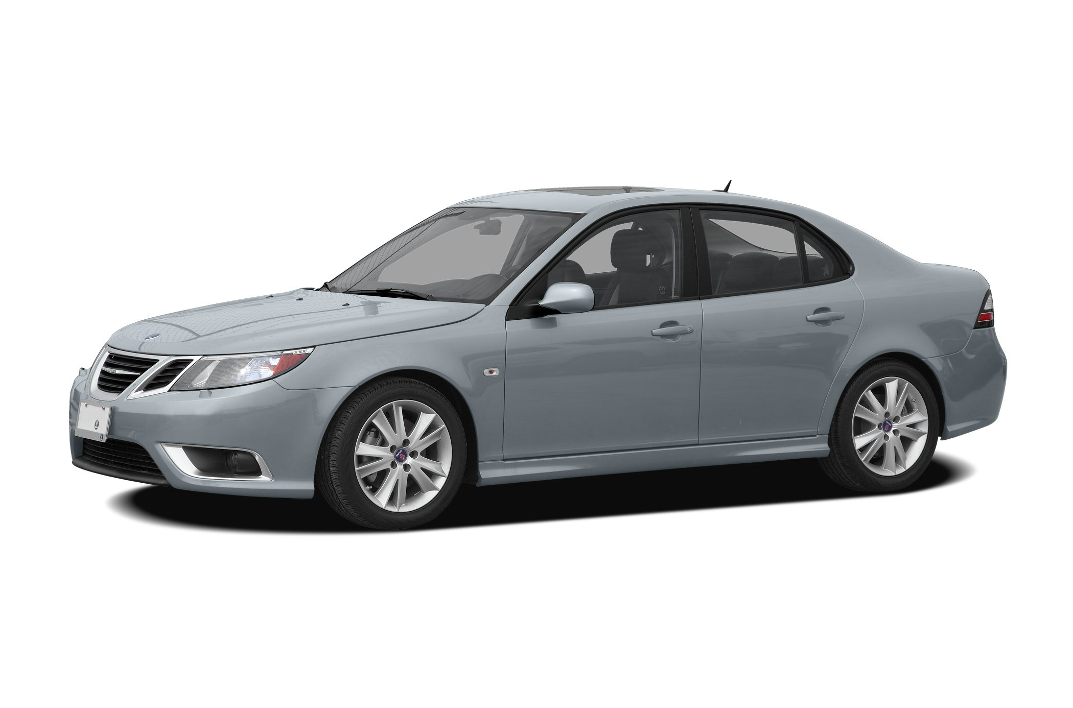2008 Saab 9-3 20T At Mullinax there are NO DEALER FEES That SAVES you 800 over our largest comp