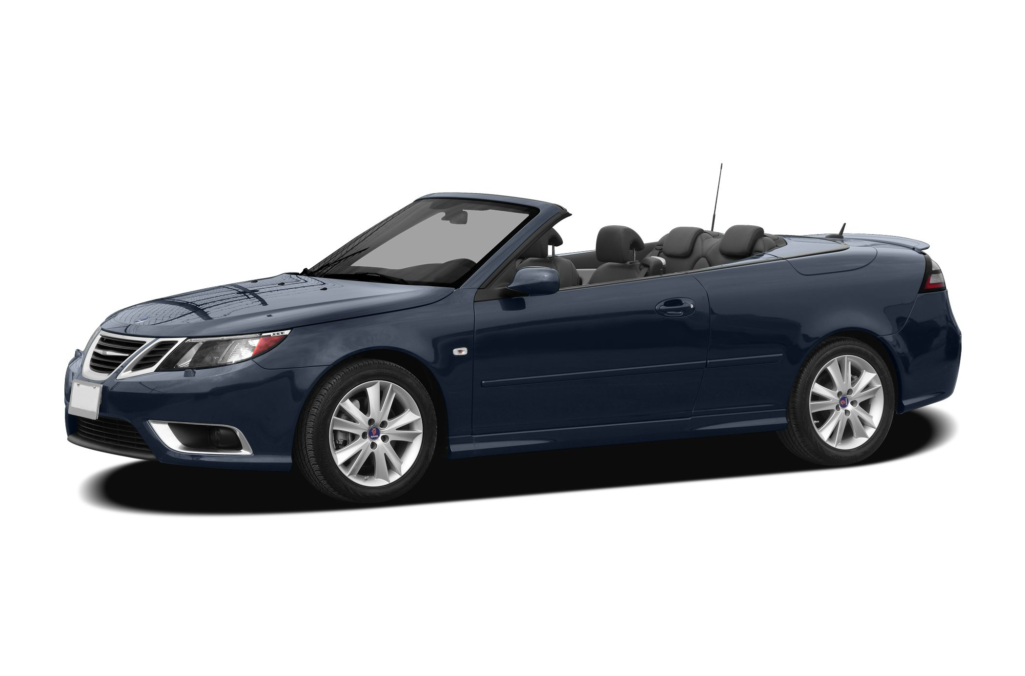 2008 Saab 9-3 Aero New Arrival Priced below Market This 2008 Saab 9-3 Aero Includes Leather Se