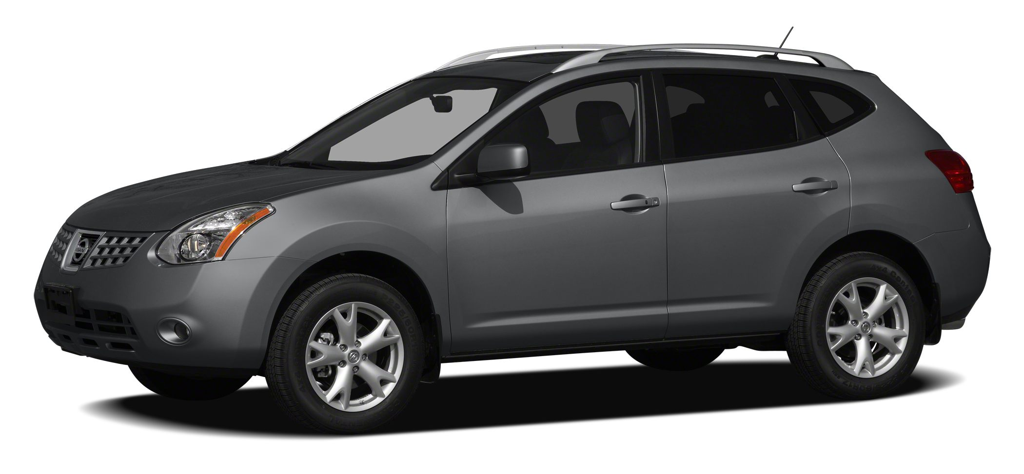 2010 Nissan Rogue SL Grab a steal on this 2010 Nissan Rogue SL before someone else takes it home