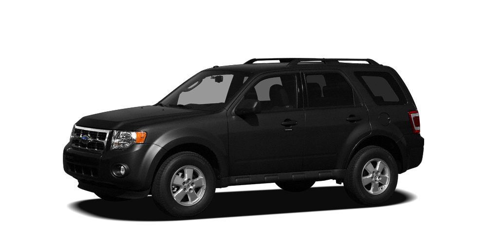 2010 Ford Escape Limited EPA 26 MPG Hwy20 MPG City 12000 Mile Warranty PRICED TO MOVE 2200 be