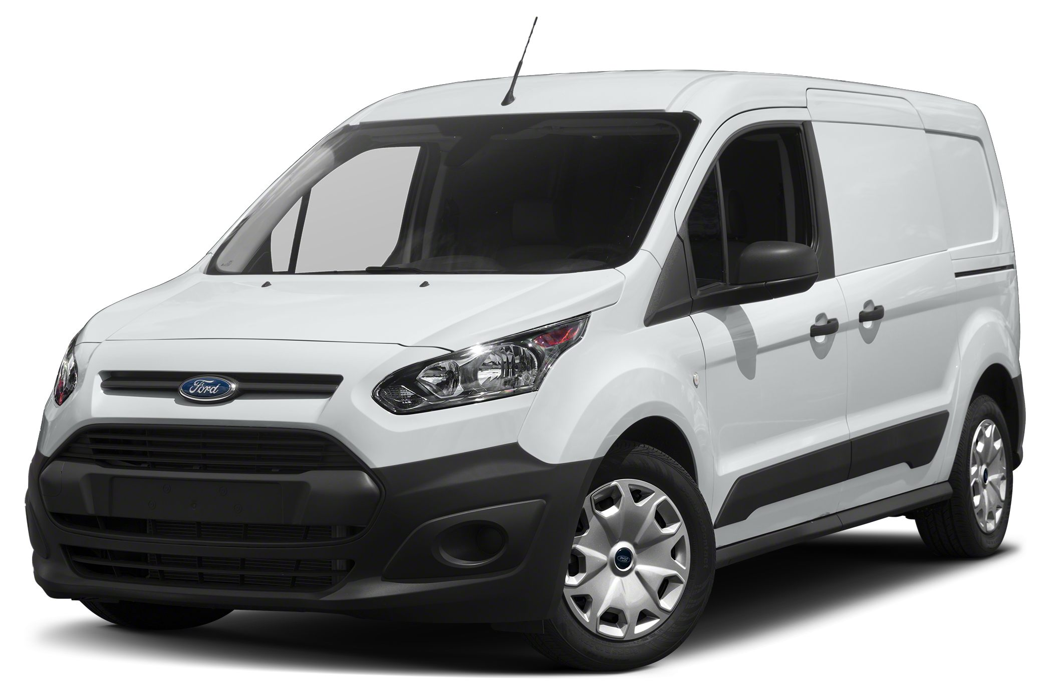 2018 Fort Transit >> 2017 FORD TRANSIT CONNECT XL | Cars and Vehicles | Fort Walton Beach FL | recycler.com