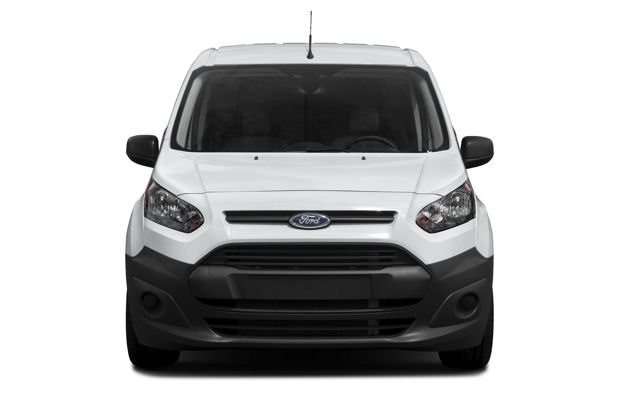 2017 ford transit connect xlt cars and vehicles burlington nc. Black Bedroom Furniture Sets. Home Design Ideas