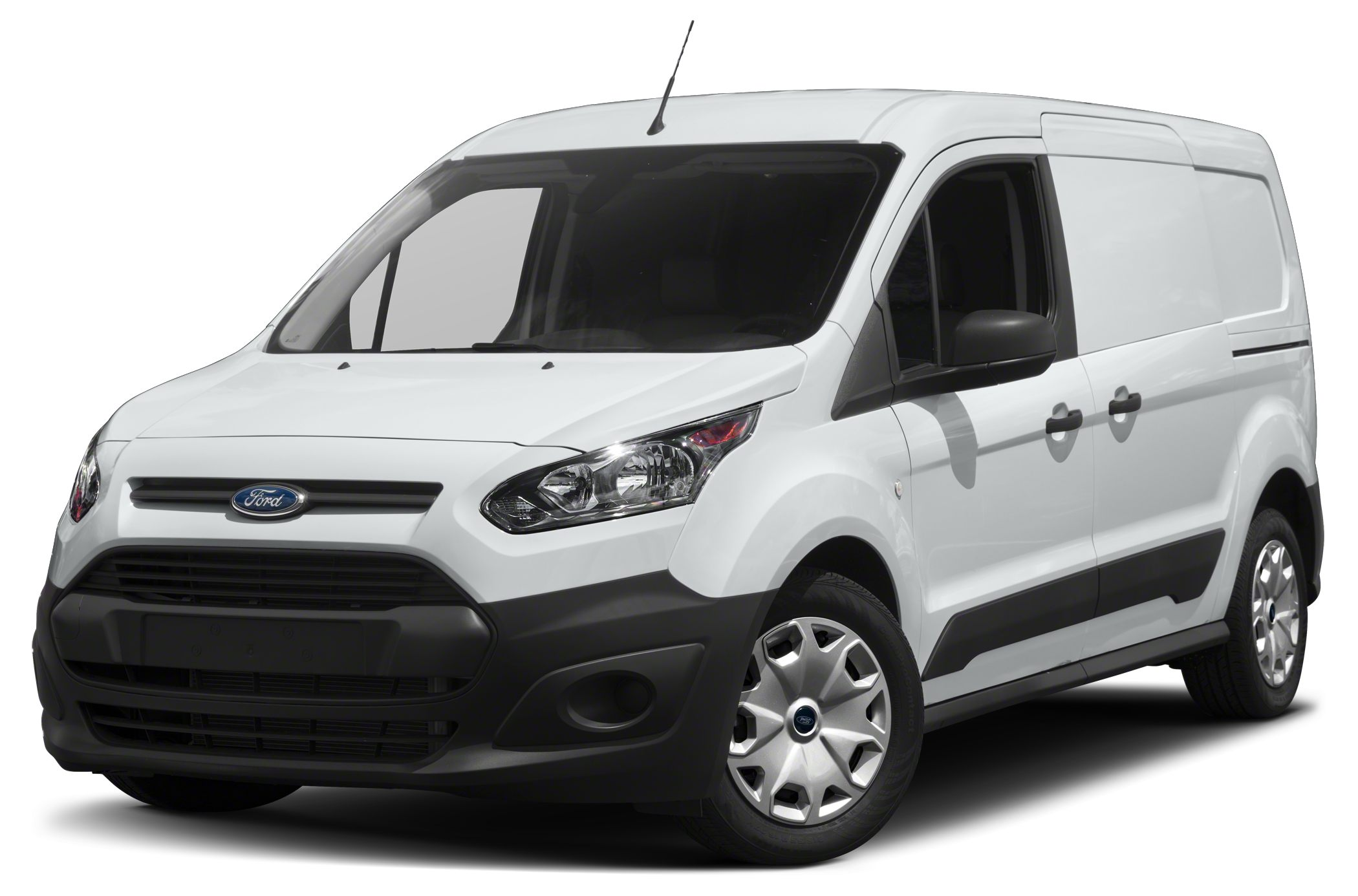 2017 ford transit connect xlt cars and vehicles. Black Bedroom Furniture Sets. Home Design Ideas