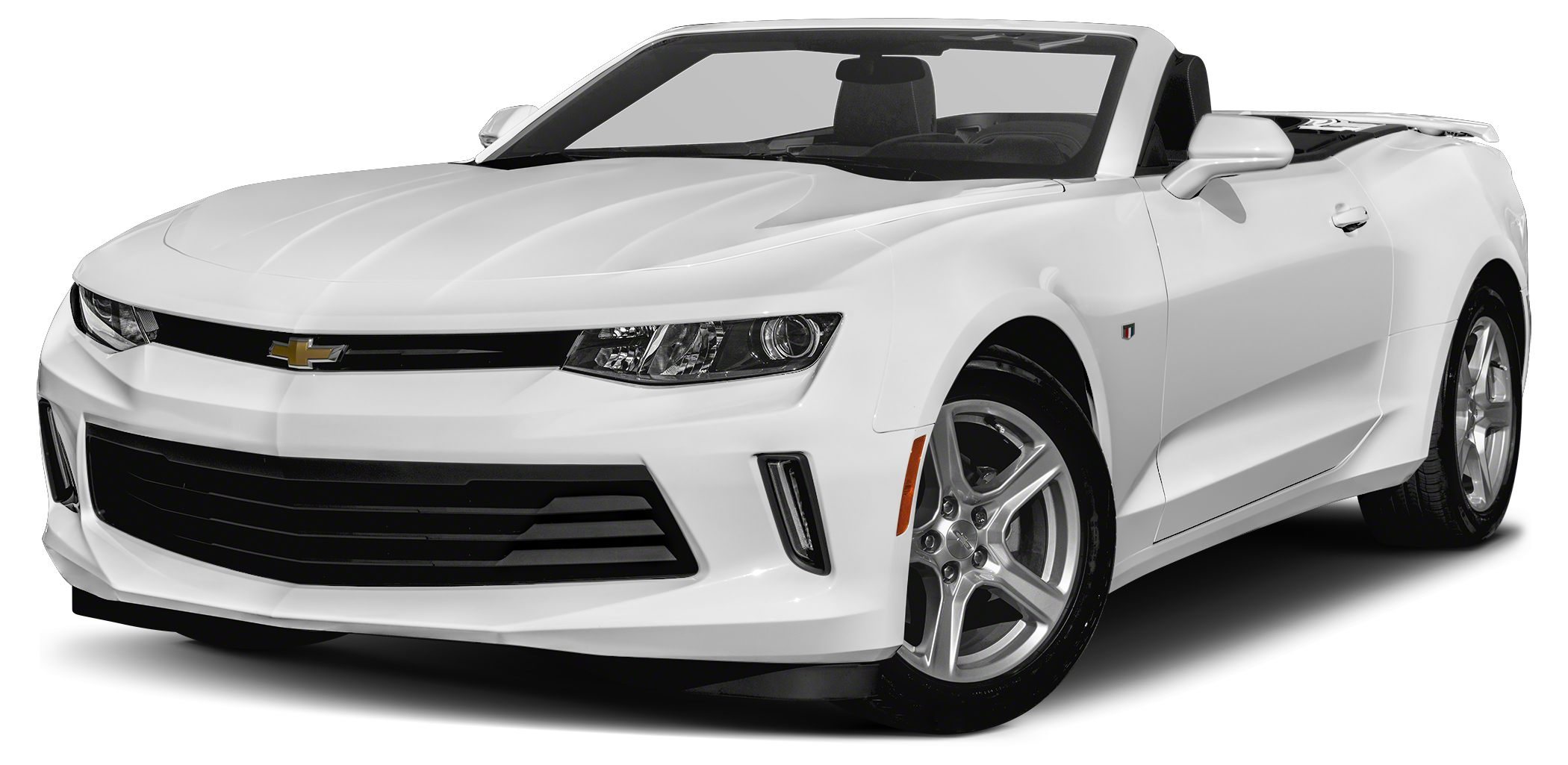 2018 Chevrolet Camaro LT w1LT All advertised prices exclude government fees and taxes any financ