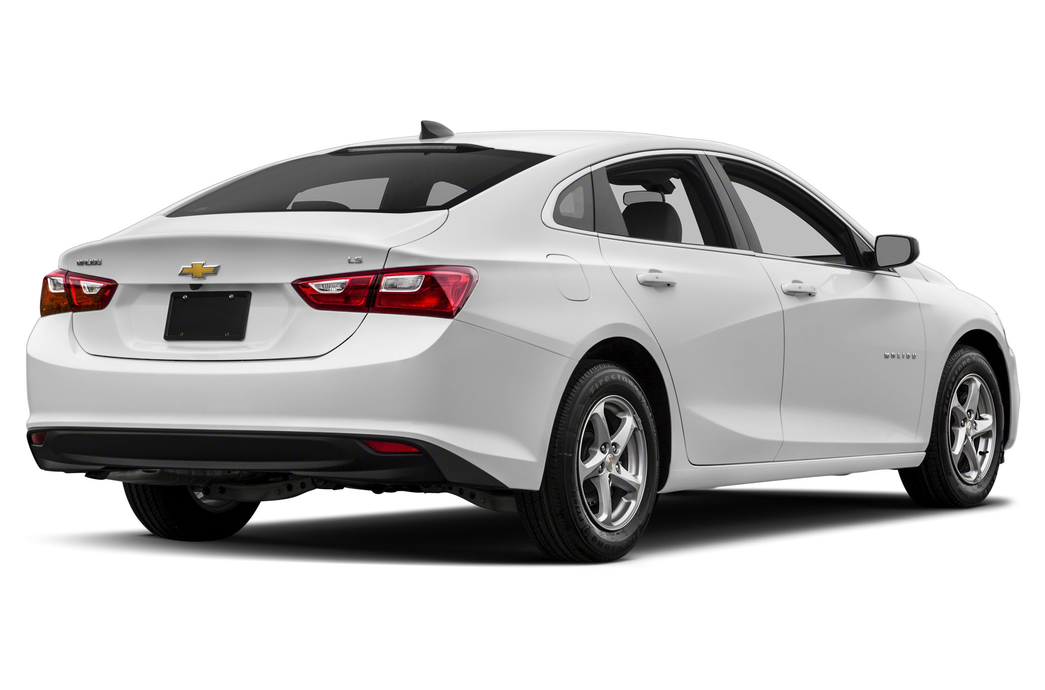 2016 Chevrolet Malibu LS w1LS ONE PRICE STOP NO HASSLE NO HAGGLE CAR BUYING EXPERIENCE