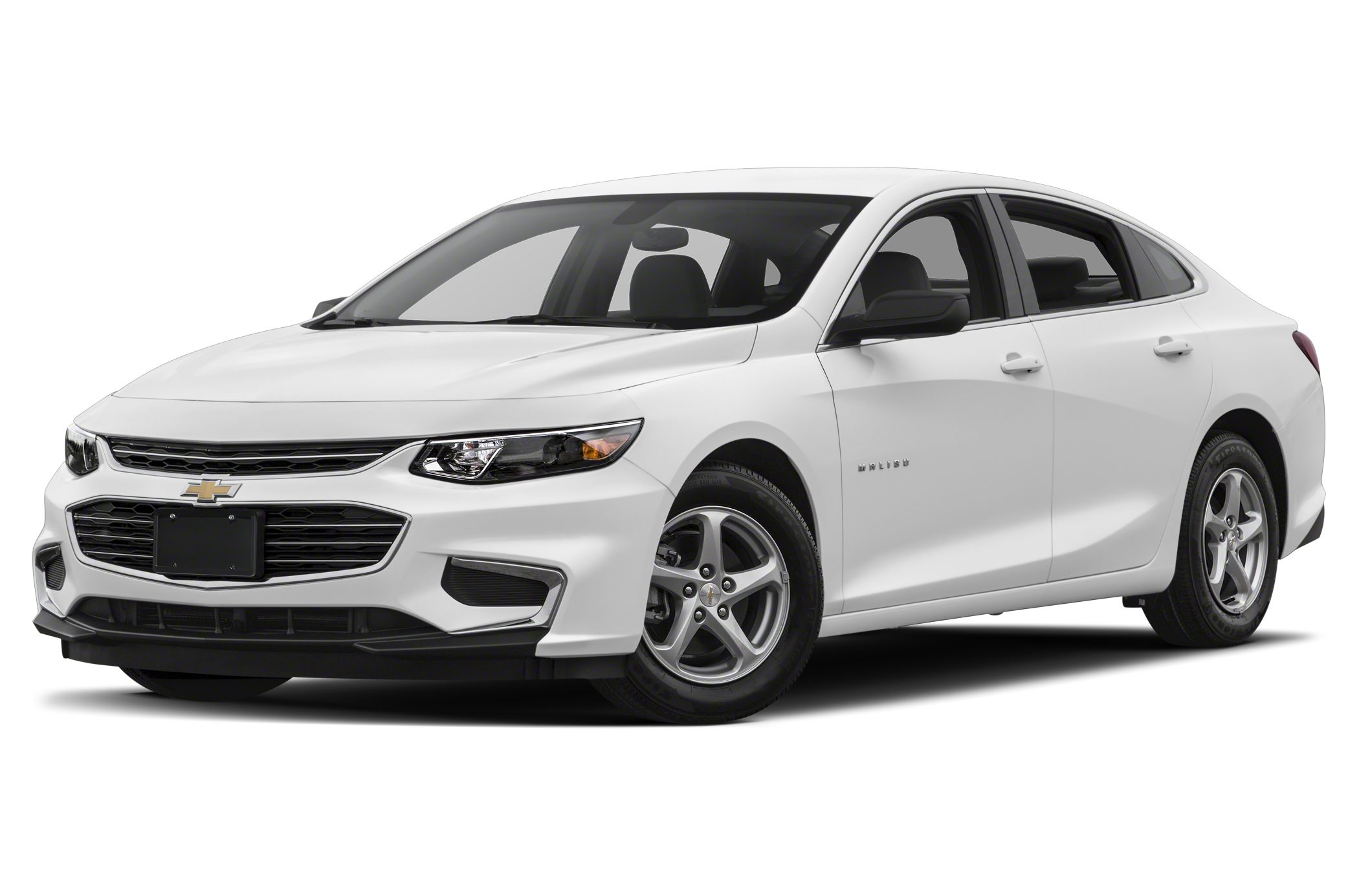 2016 Chevrolet Malibu LS w1LS Miles 36250Color UNSPECIFIED Stock 1G1ZB5ST9GF283665 VIN 1G1Z