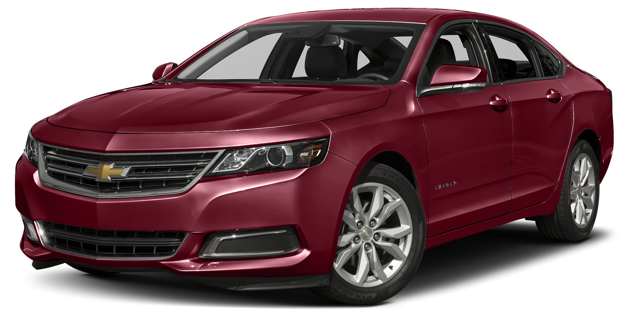 2016 Chevrolet Impala LT w1LT Right car Right price Bayer Motor Company means business Looking