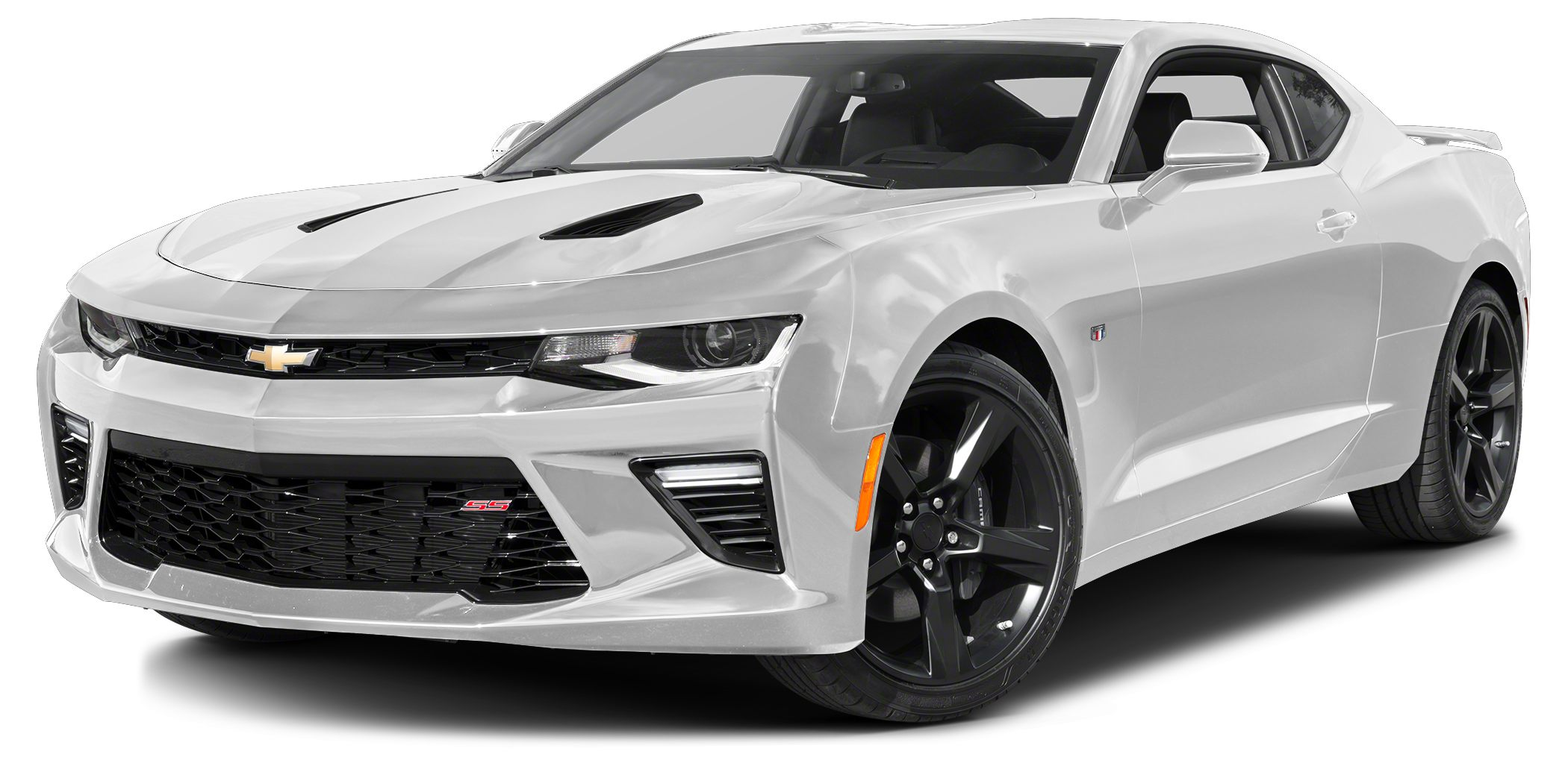 2018 Chevrolet Camaro SS w1SS All advertised prices exclude government fees and taxes any financ