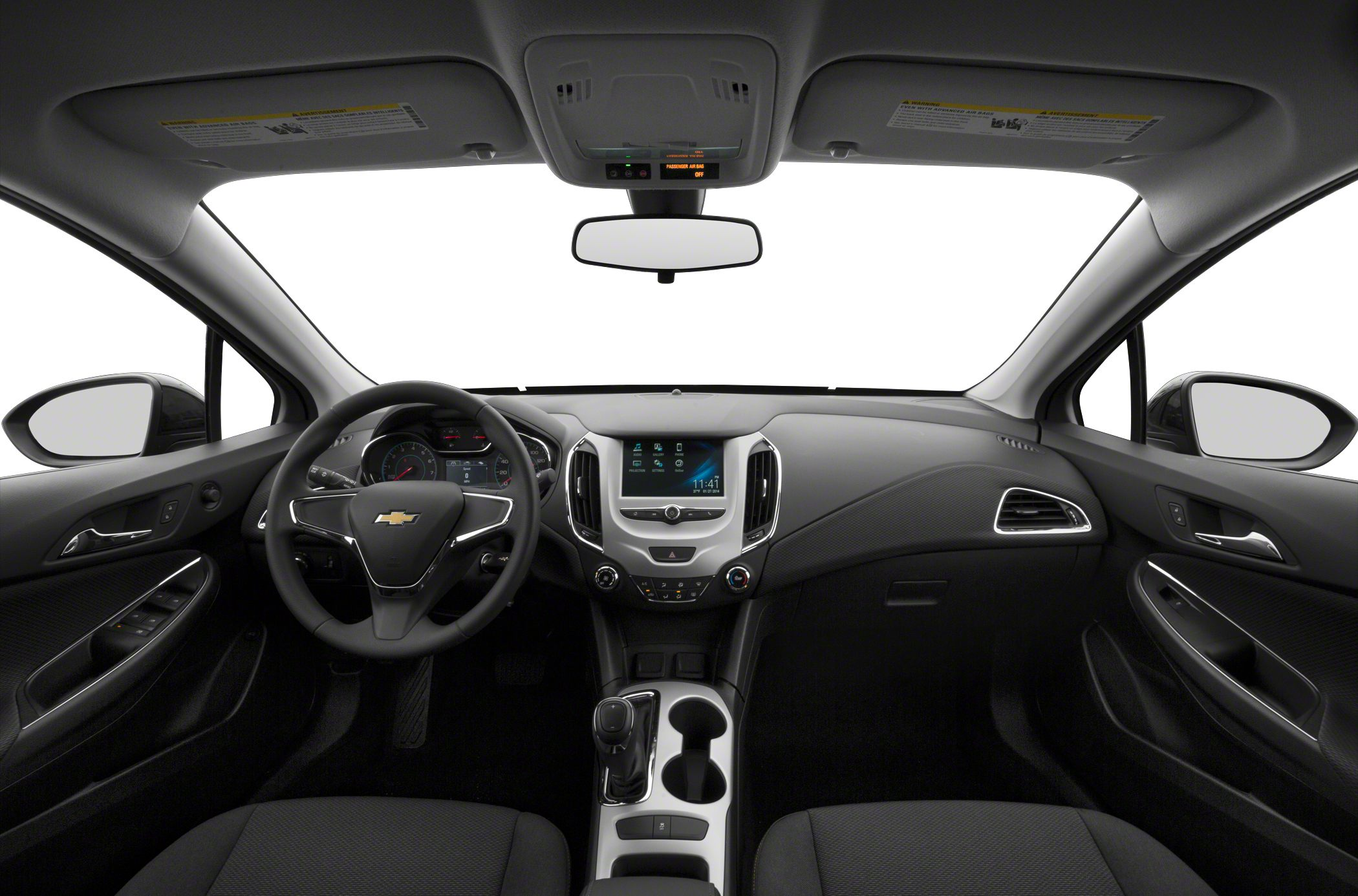 Chevy cruze for sale near me images drivins for Motor and vehicles near me