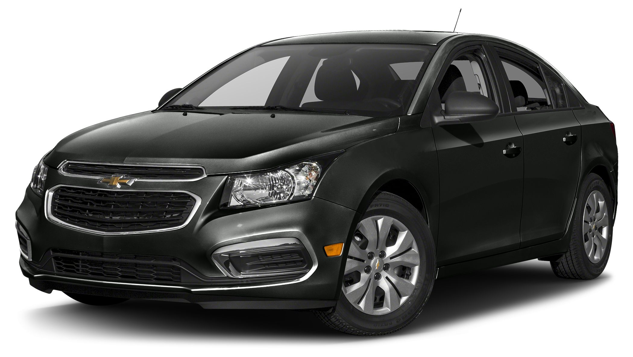 2016 Chevrolet Cruze Limited LS  WHEN IT COMES TO EXCELLENCE IN USED CAR SALESYOU KNOWYOURE