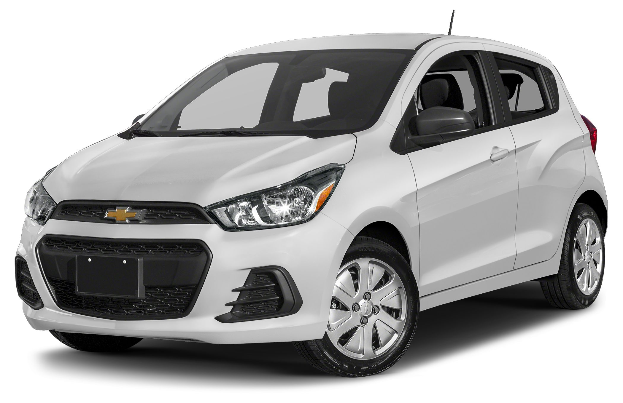 2017 Chevrolet Spark LS All advertised prices exclude government fees and taxes any finance charg