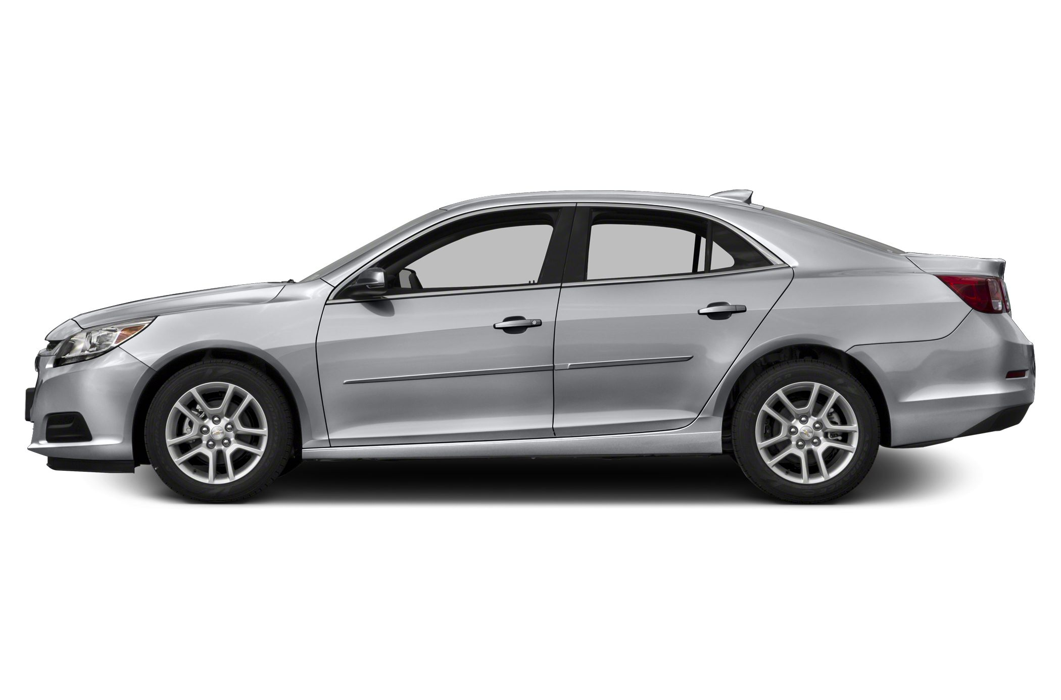 Used 2016 Chevrolet Malibu Limited LT Inventory Vehicle Details at