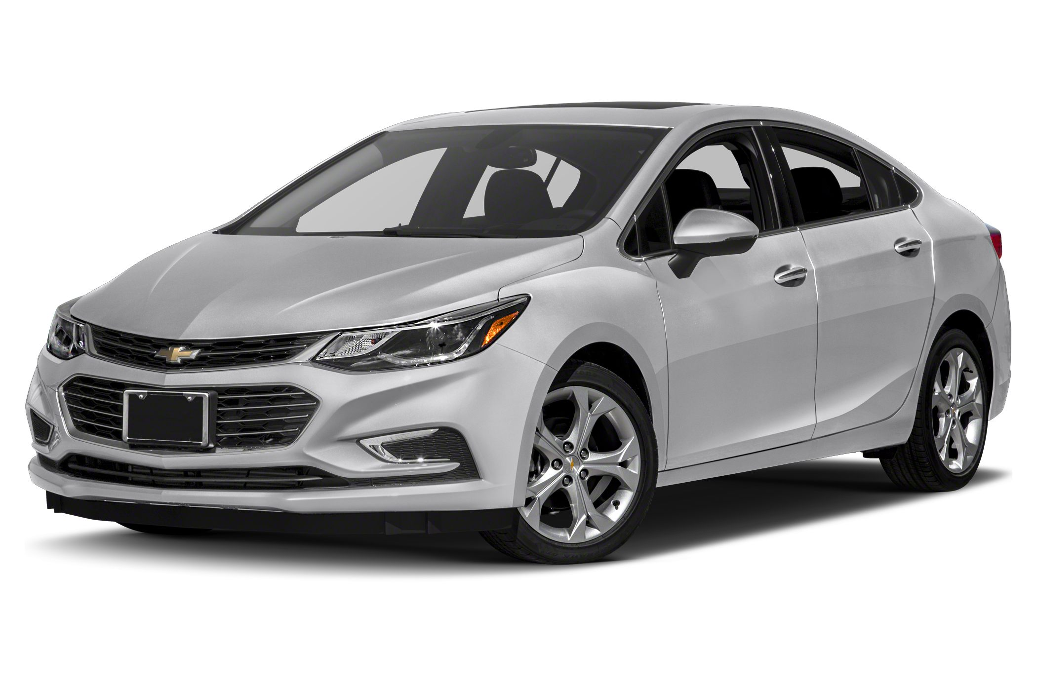 2017 Chevrolet Cruze Premier Come experience a whole new way of buying pre-owned At Paul Masse w
