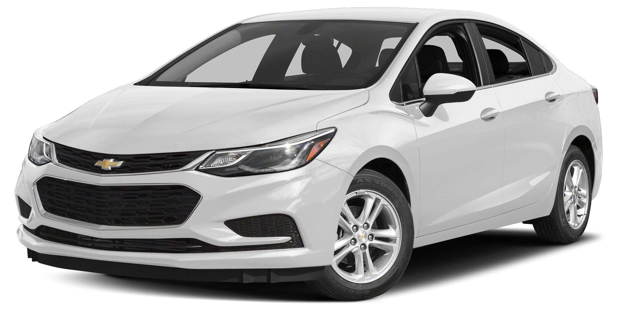 2018 Chevrolet Cruze LT All advertised prices exclude government fees and taxes any finance charg