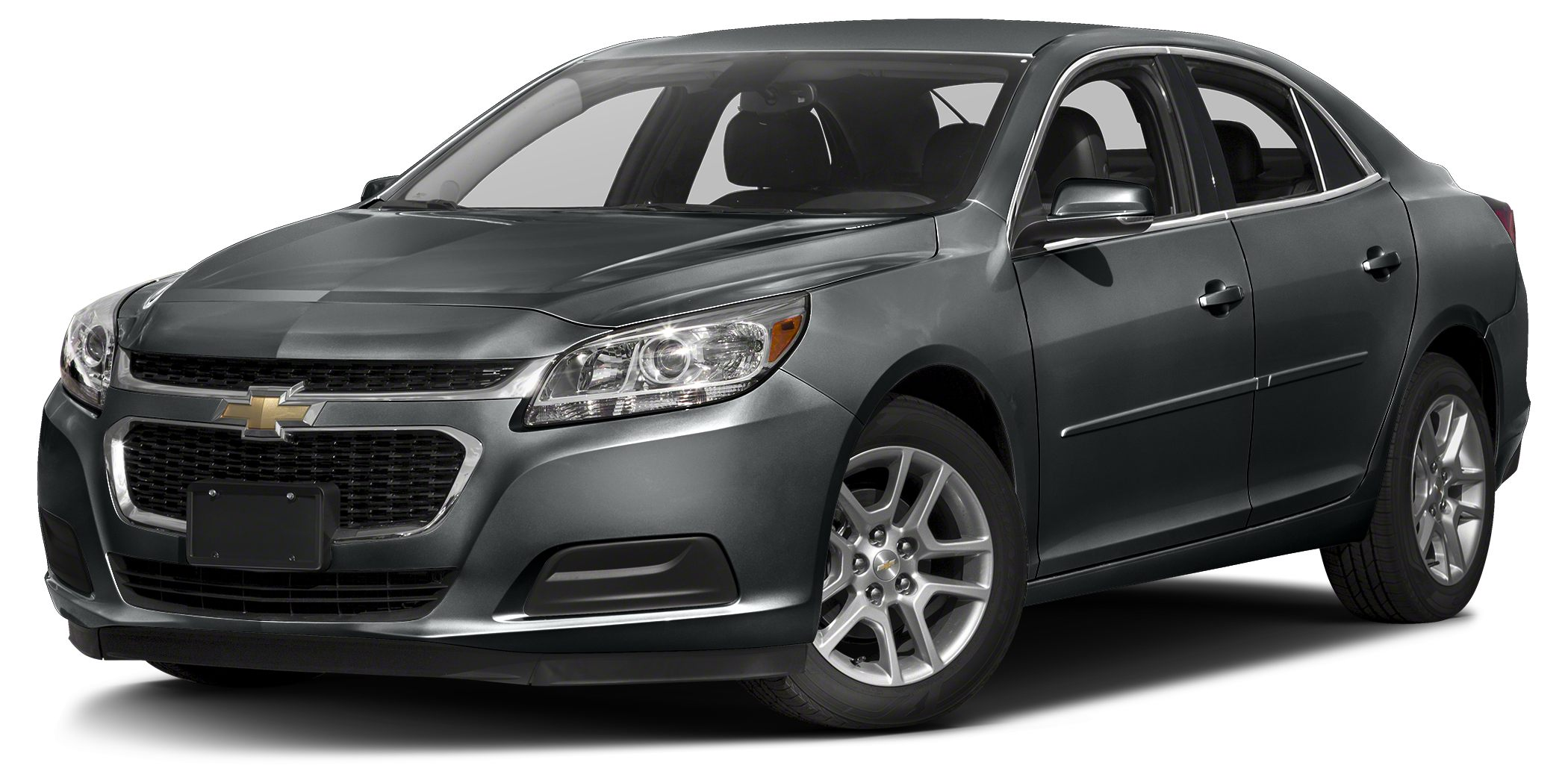 2016 Chevrolet Malibu Limited LT Your lucky day At West Coast Auto Dealers YOURE 1 This is yo