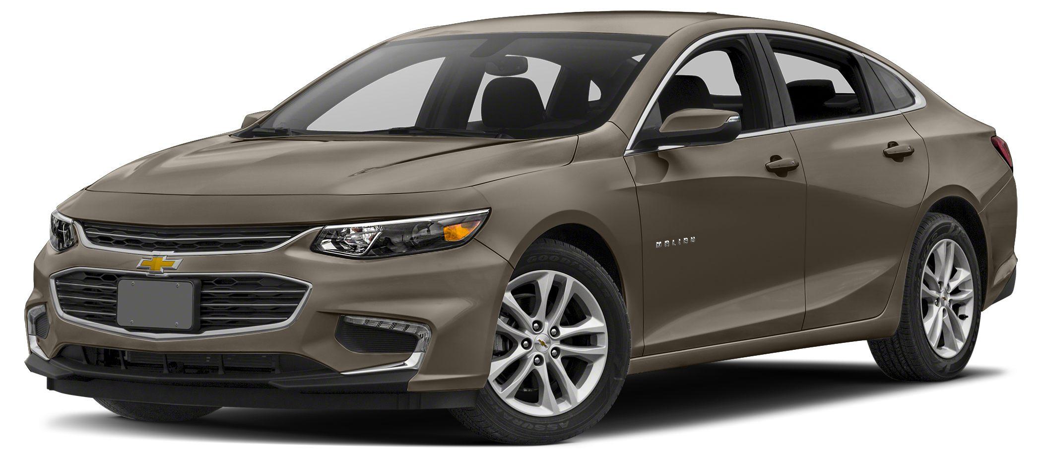 2017 Chevrolet Malibu LT w1LT Miles 0Color Pepperdust Metallic Stock 1G1ZE5ST0HF278637 VIN