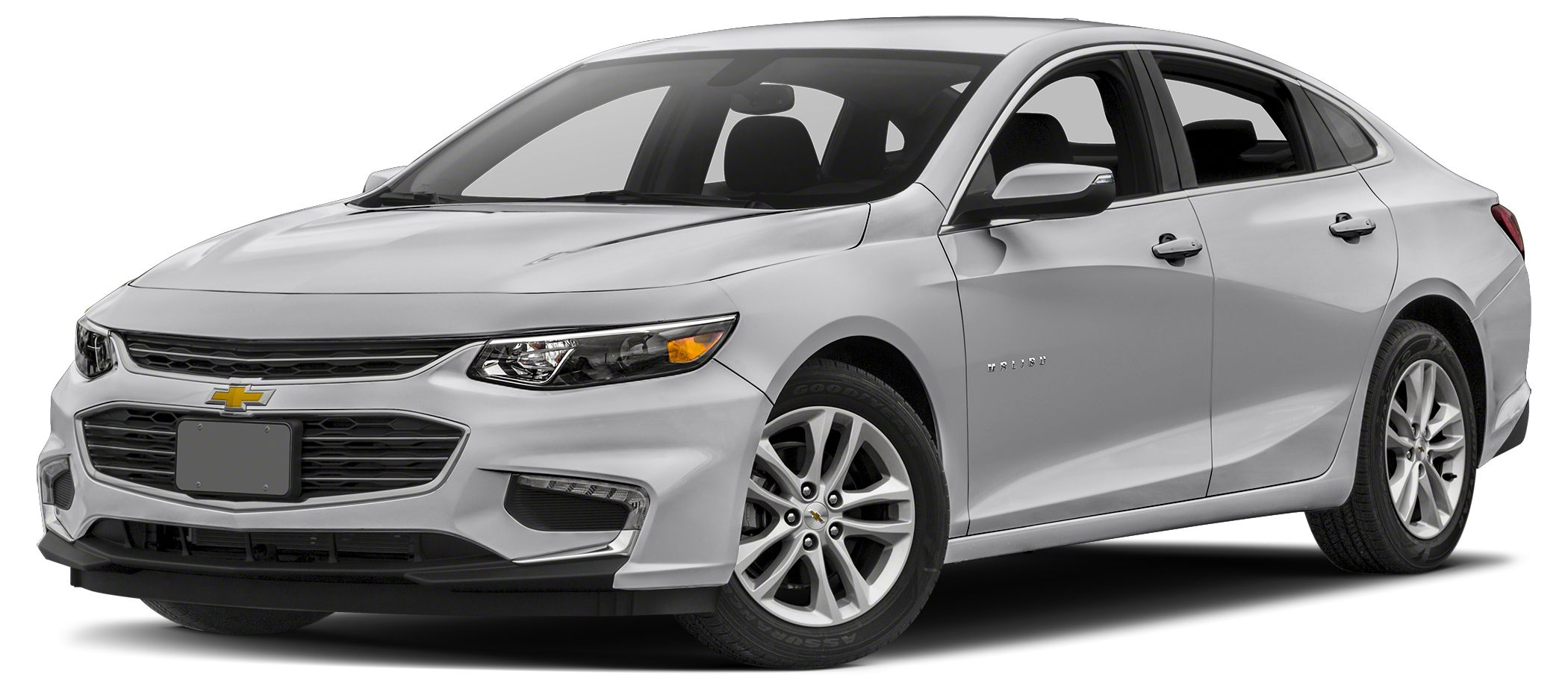 2016 Chevrolet Malibu LT w1LT WE SELL OUR VEHICLES AT WHOLESALE PRICES AND STAND BEHIND OUR CARS