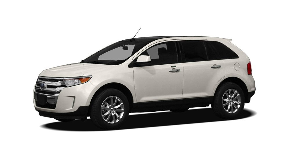 2011 Ford Edge Limited All Jim Hayes Inc used cars come with a 30day3000 mile warranty Unless no