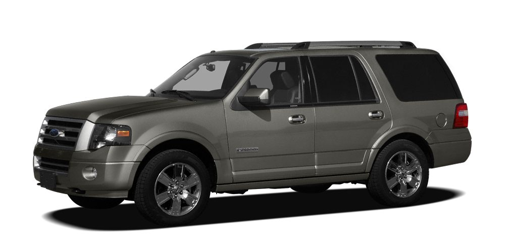 2011 Ford Expedition Limited Miles 78237Color Gray Stock V1604A VIN 1FMJU1K57BEF20110