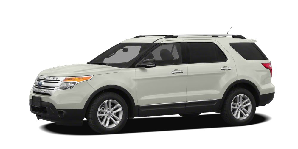 2011 Ford Explorer XLT DISCLAIMER We are excited to offer this vehicle to you but it is currently