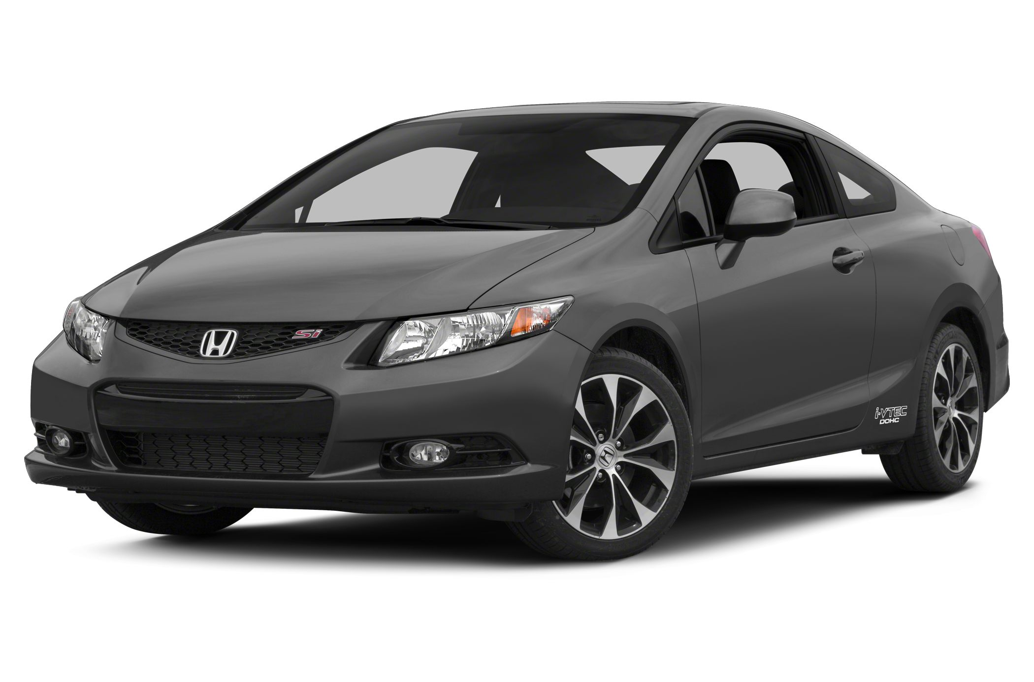 2013 Honda Civic Si  WHEN IT COMES TO EXCELLENCE IN USED CAR SALESYOU KNOW YOURE AT STAR AUT