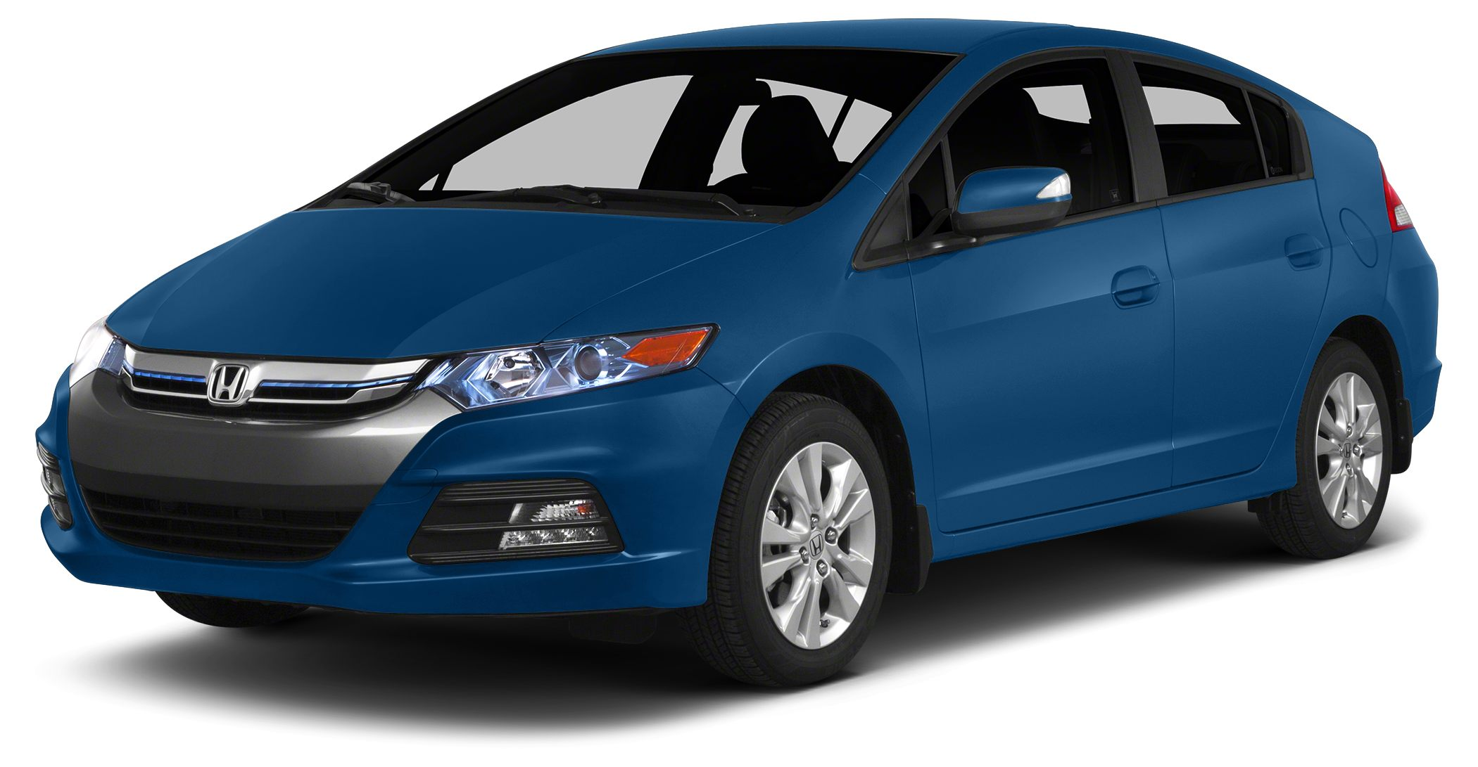 2013 Honda Insight EX Land a deal on this 2013 Honda Insight EX before someone else takes it home