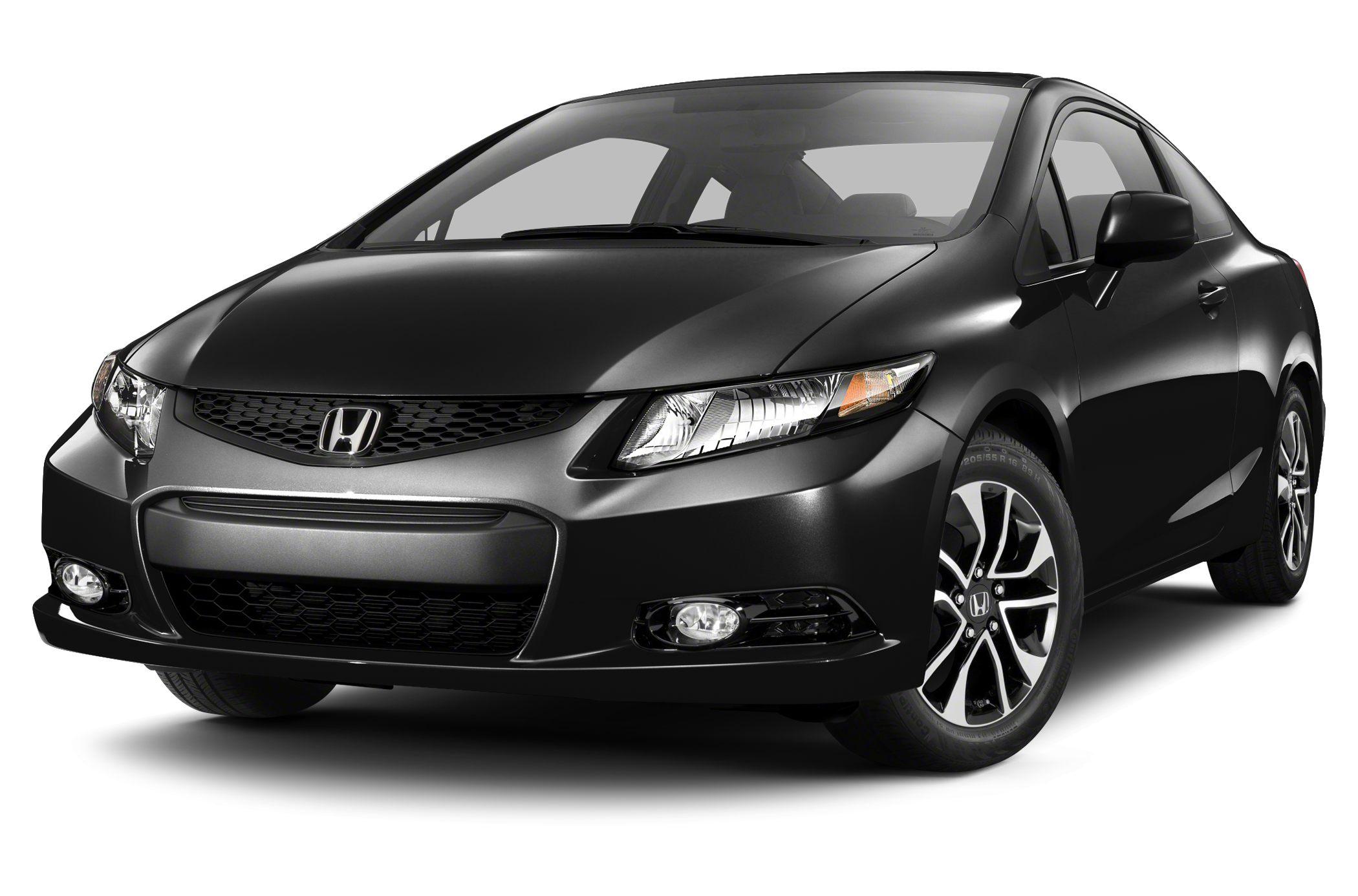 2013 Honda Civic EX Miles 38332Stock t9467 VIN 2HGFG3B81DH514632