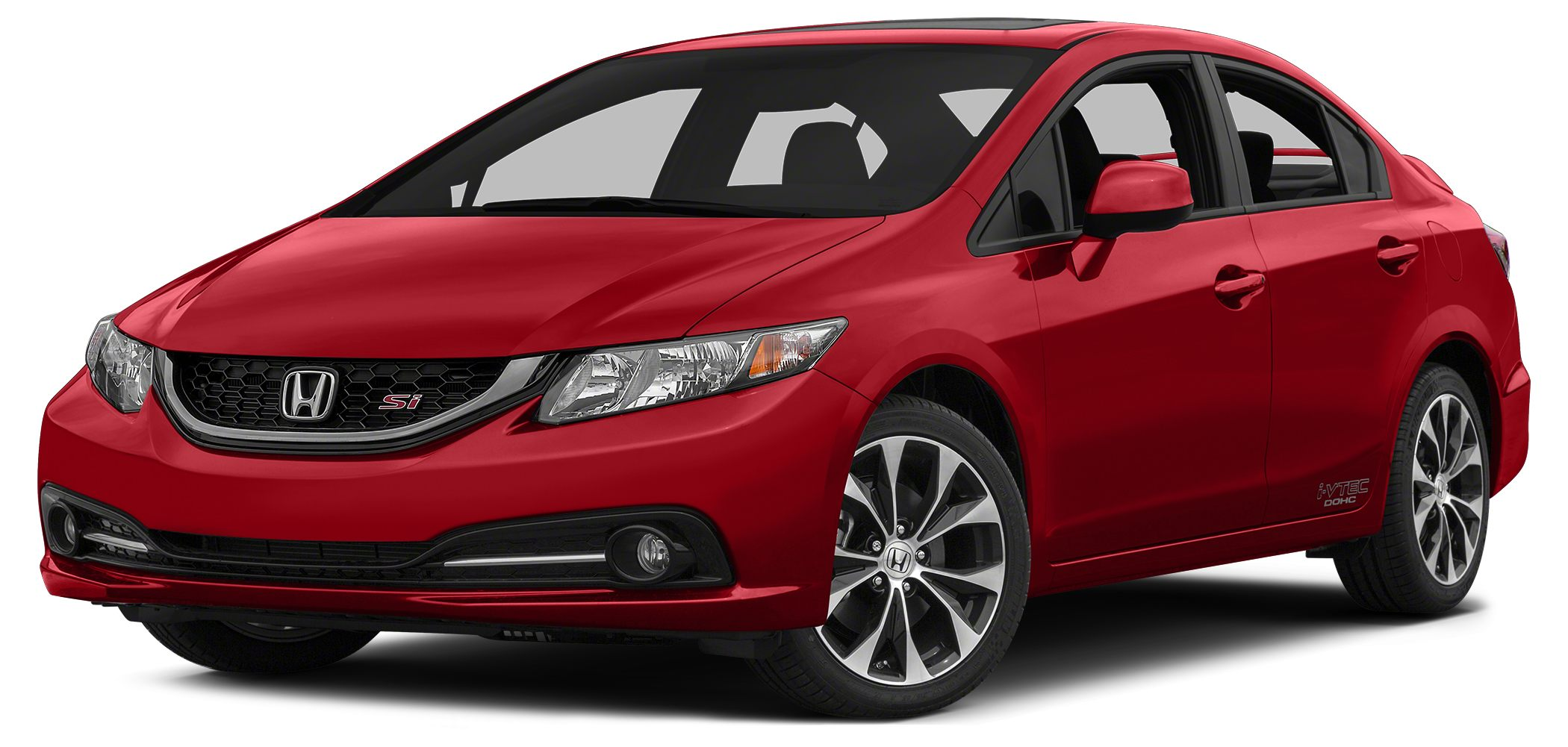 2013 Honda Civic Si WE SELL OUR VEHICLES AT WHOLESALE PRICES AND STAND BEHIND OUR CARS  COME