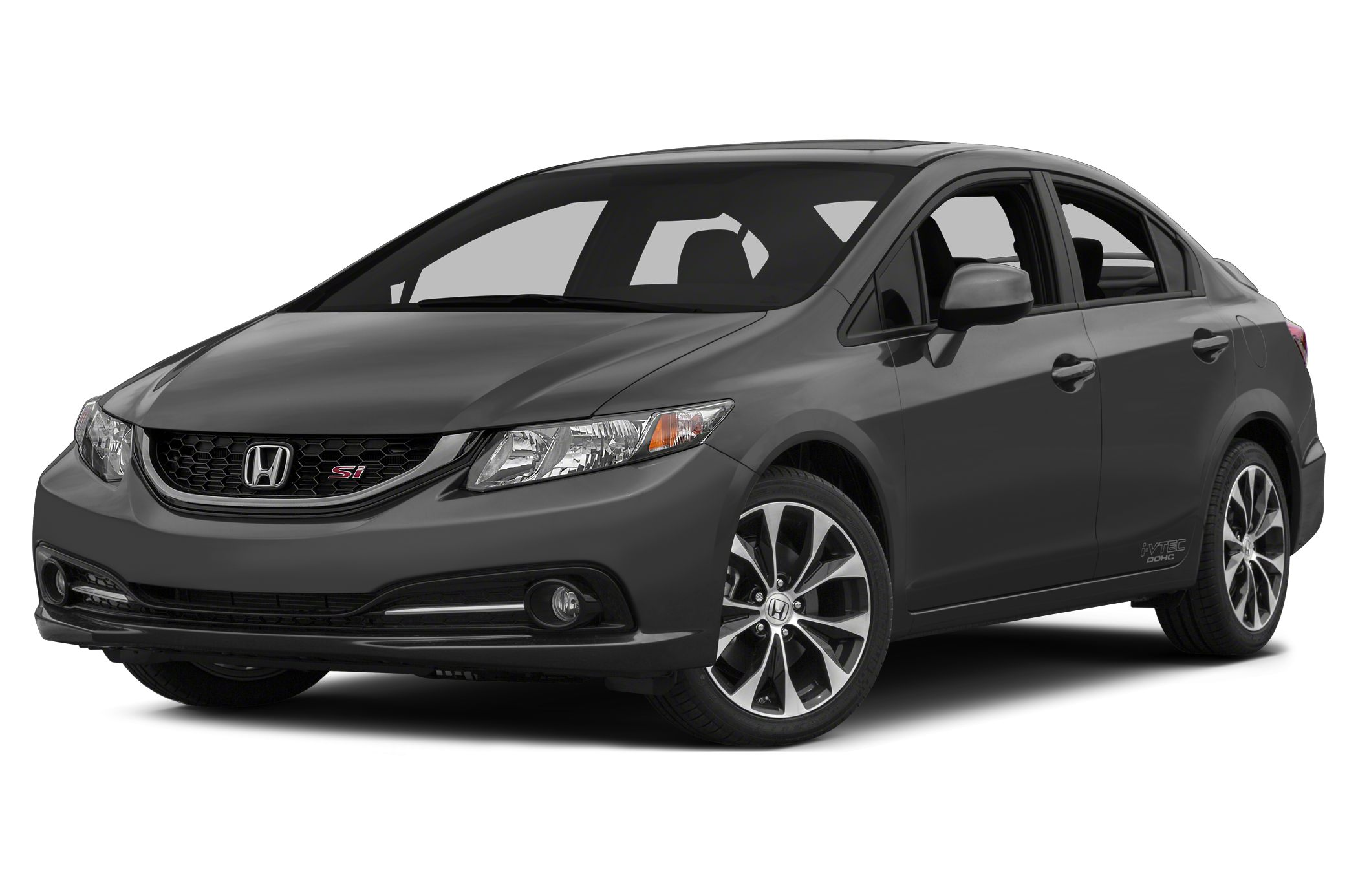 2013 Honda Civic Si  WHEN IT COMES TO EXCELLENCE IN USED CAR SALESYOU KNOWYOURE AT STAR AUTO