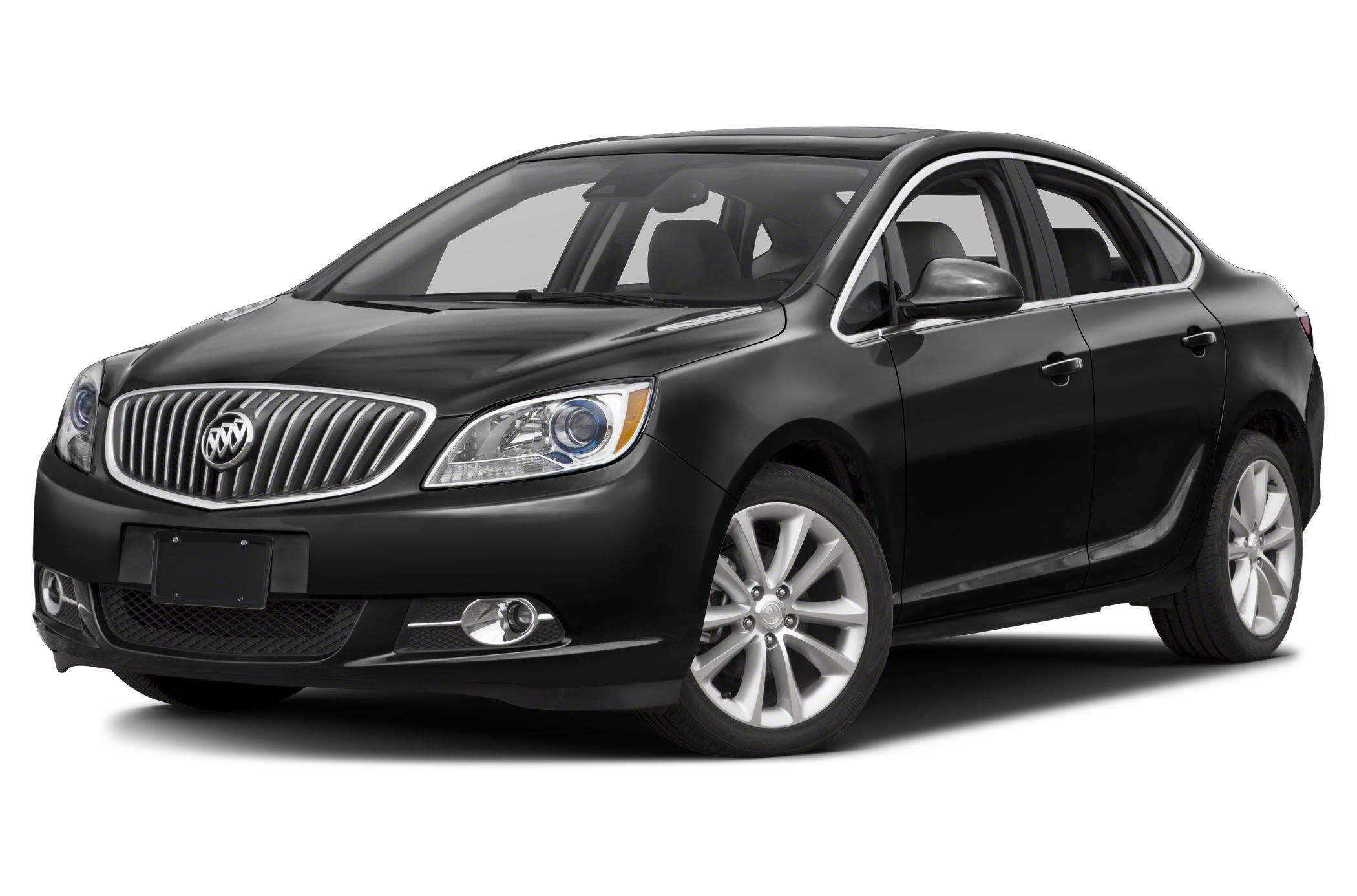 2016 Buick Verano Base This 2016 Buick Verano comes equipped with everything a driver needs inclu