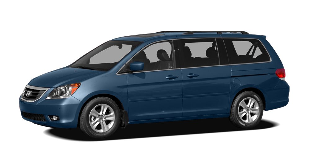 2010 Honda Odyssey LX WE SELL OUR VEHICLES AT WHOLESALE PRICES AND STAND BEHIND OUR CARS  COM