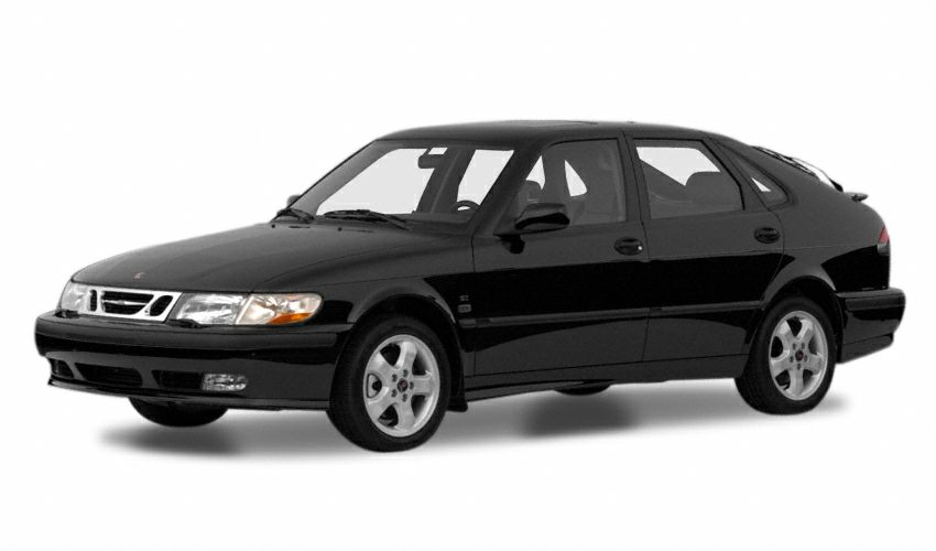 2001 Saab 9-3 Base  WHEN IT COMES TO EXCELLENCE IN USED CAR SALESYOU KNOW YOURE AT STAR AUTO