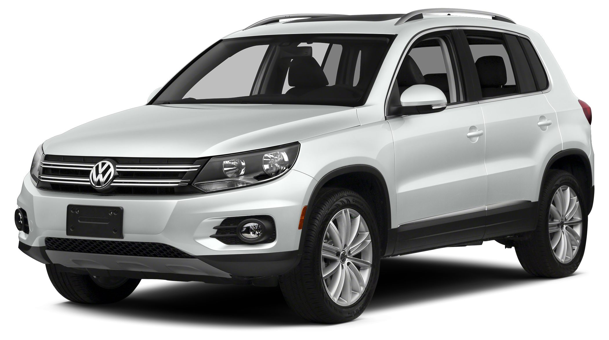 2013 Volkswagen Tiguan SE LOW MILES SPORT EDITION HEATED SEATS BLUETOOTH HEATED MIRRORS IMMAC